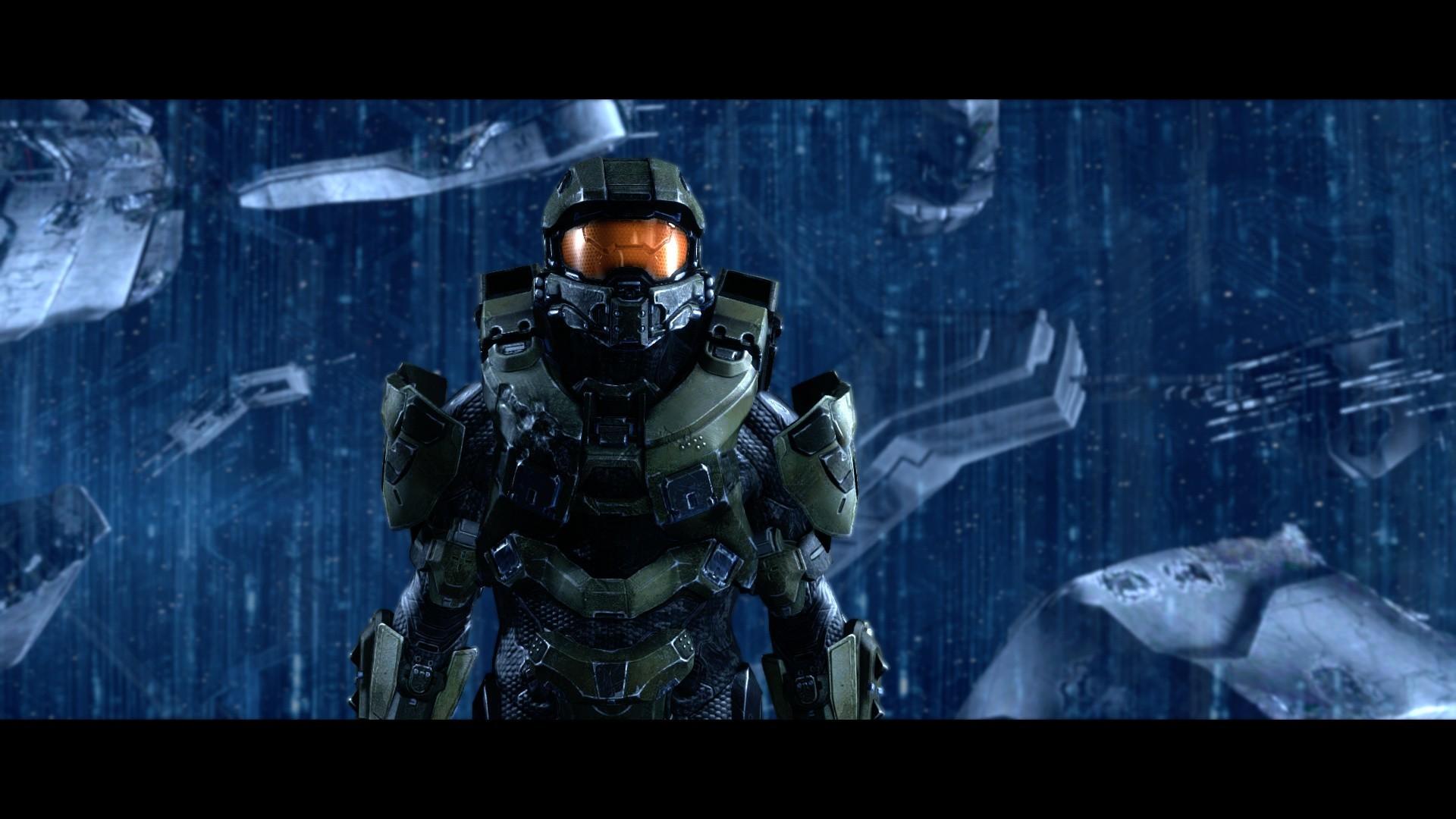 Halo 4 cortana wallpaper 72 images - Halo 4 photos ...