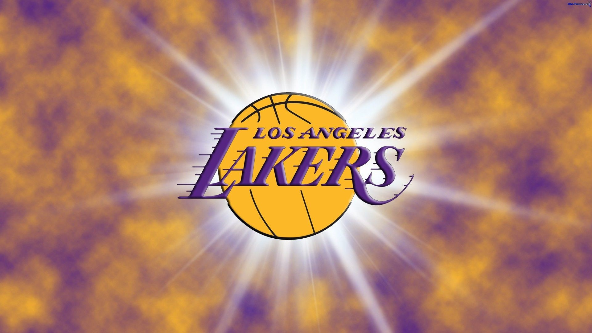 Laker Wallpapers 75 Images