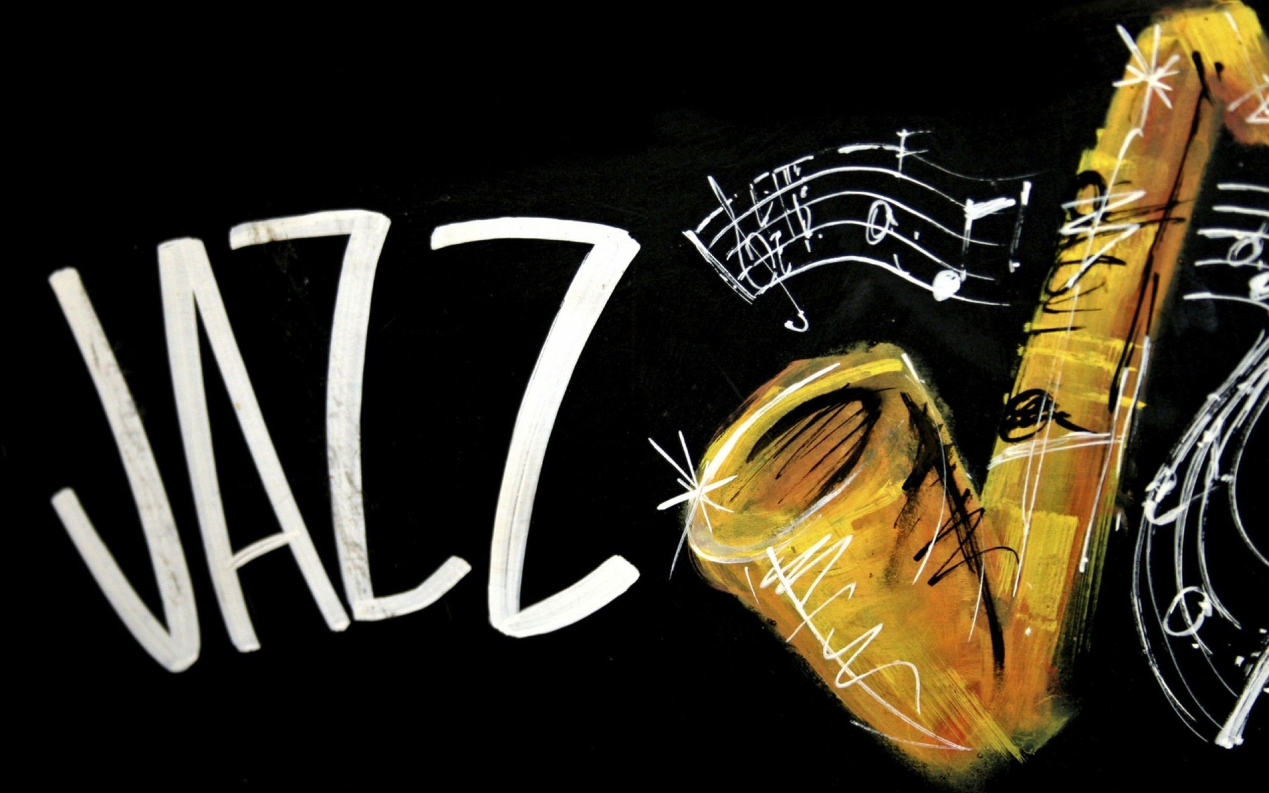2560x1600 Jazz Pictures For Desktop Wallpaper 2560 x 1600 px 1.2 MB cannonball  trumpet hd widescreen music