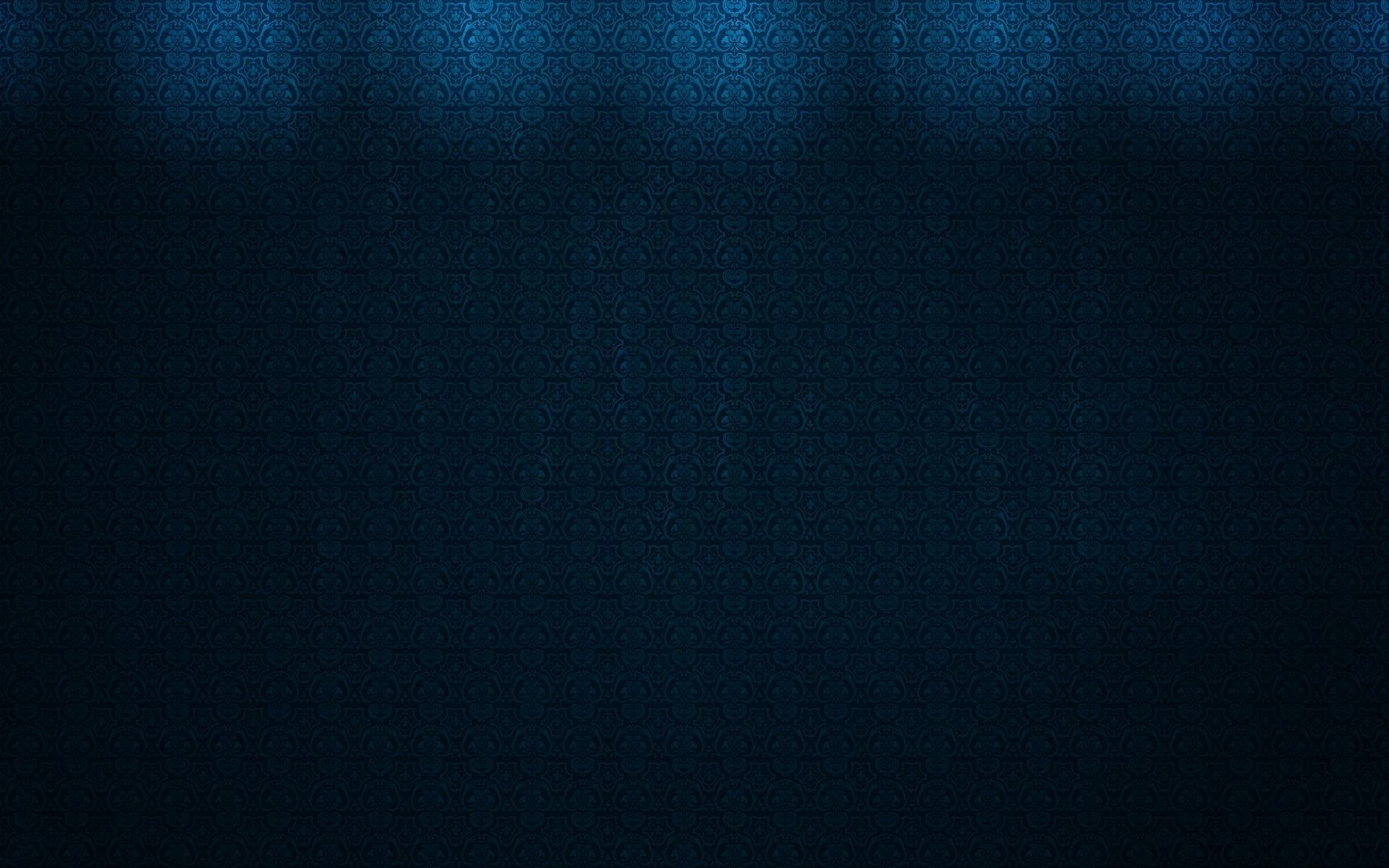 1920x1200 Navy Blue Backgrounds Wallpaper Cave #7642