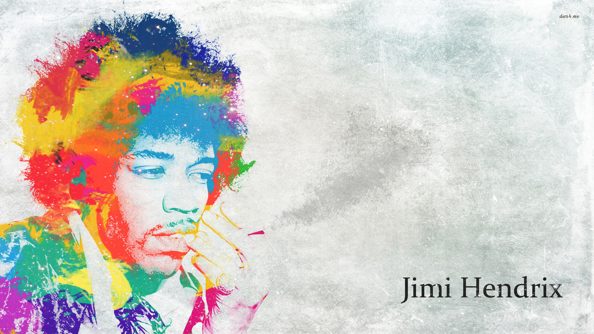 1920x1080 Jimi Hendrix Wallpapers Images Photos Pictures Backgrounds 1920×1080 Jimi  Hendrix Wallpapers (36 Wallpapers
