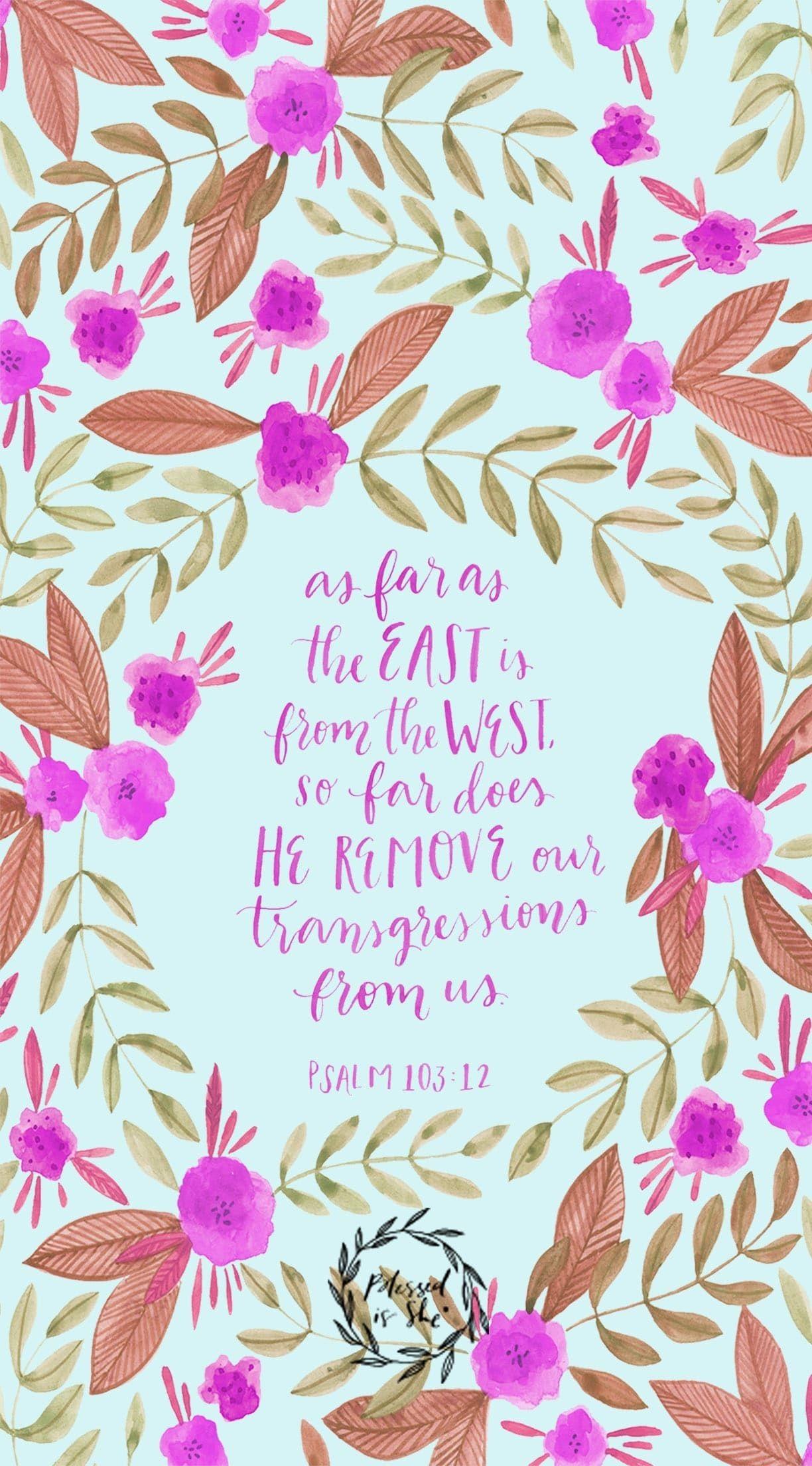 kjv verses images
