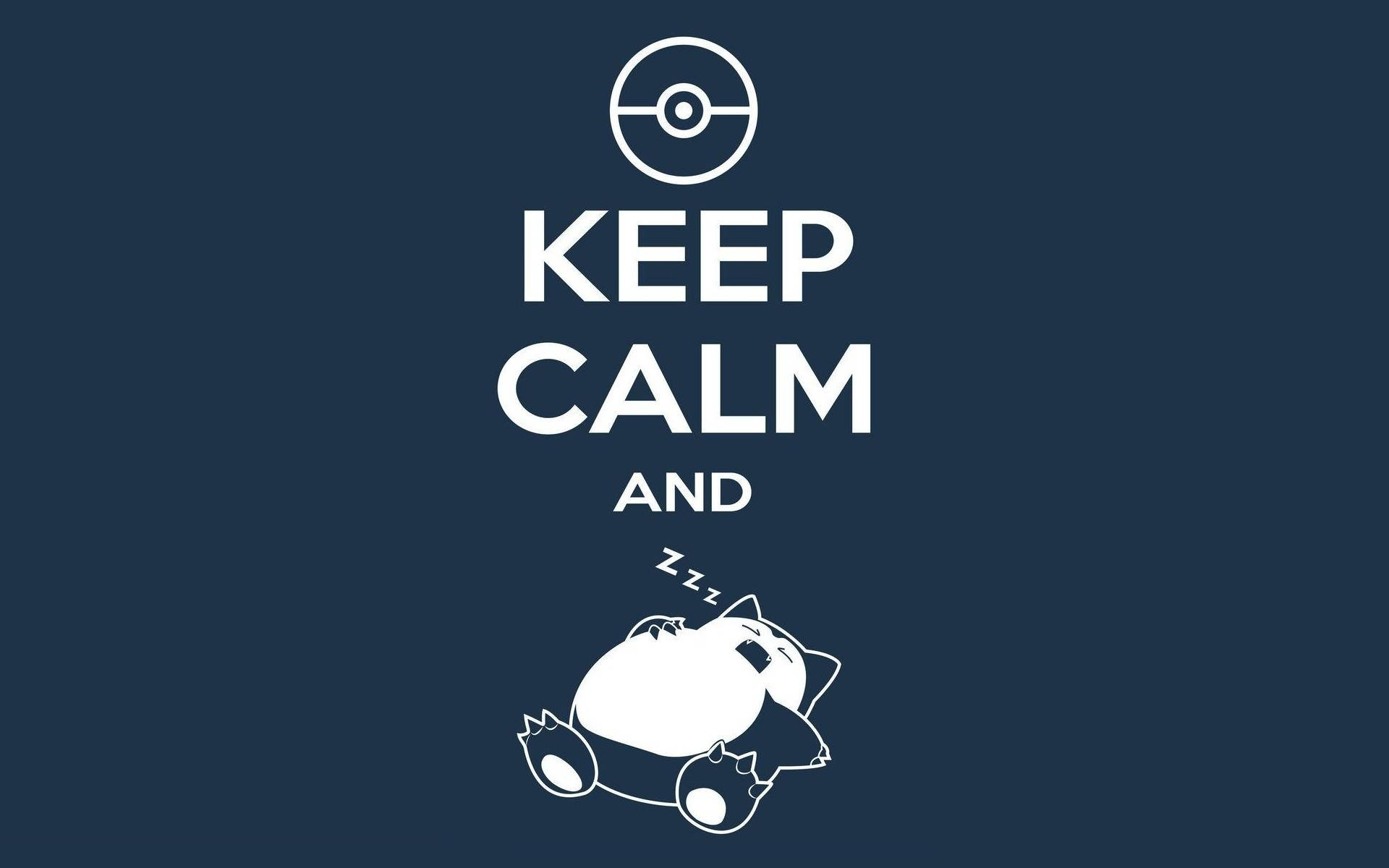 Funny Pokemon Wallpapers 69 images