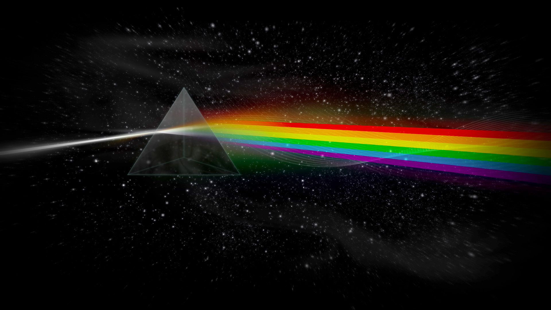 Pink Floyd Hd Wallpapers 1080p 81 Images