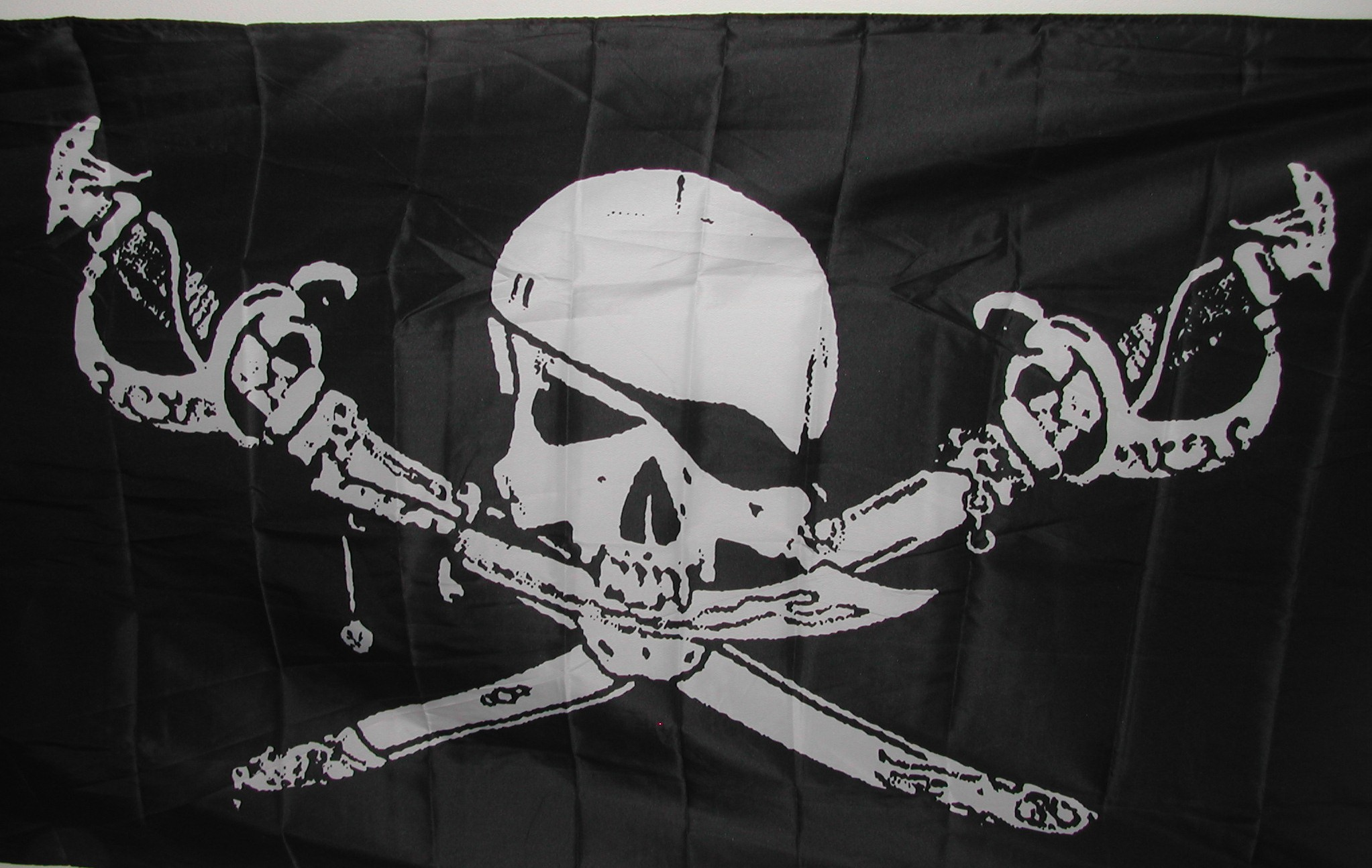 the gallery for gt jolly roger wallpaper 1920x1080