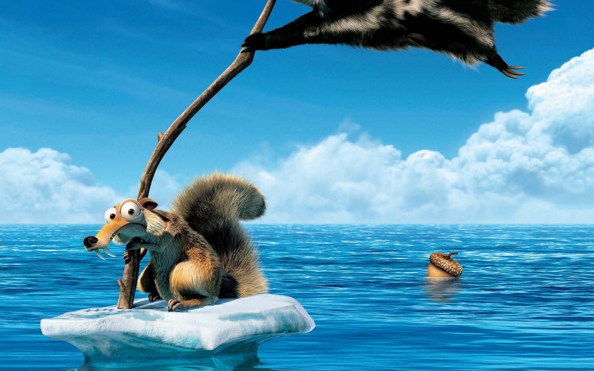 1920x1200 Ice Age Wallpaper 2413