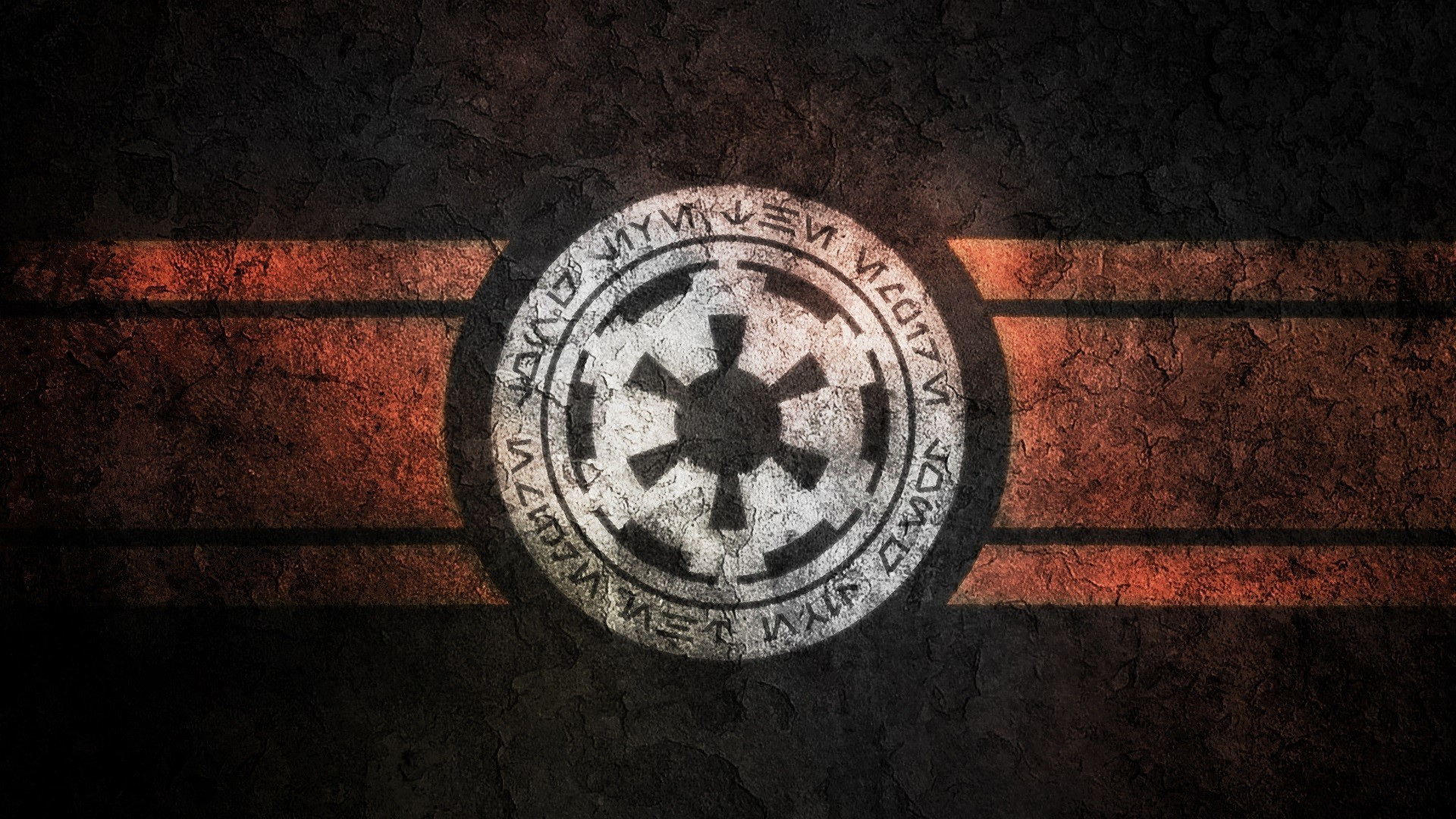 1920x1080 High Resolution Star Wars Logo Background Wallpaper Full Size .