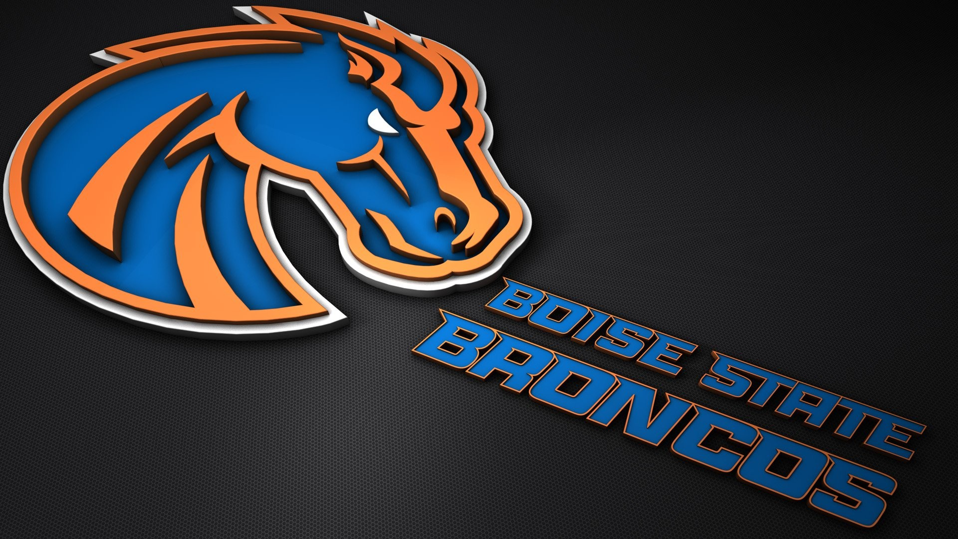 Boise State Broncos Football Wallpapers: Denver Broncos Wallpaper Screensavers (69+ Images