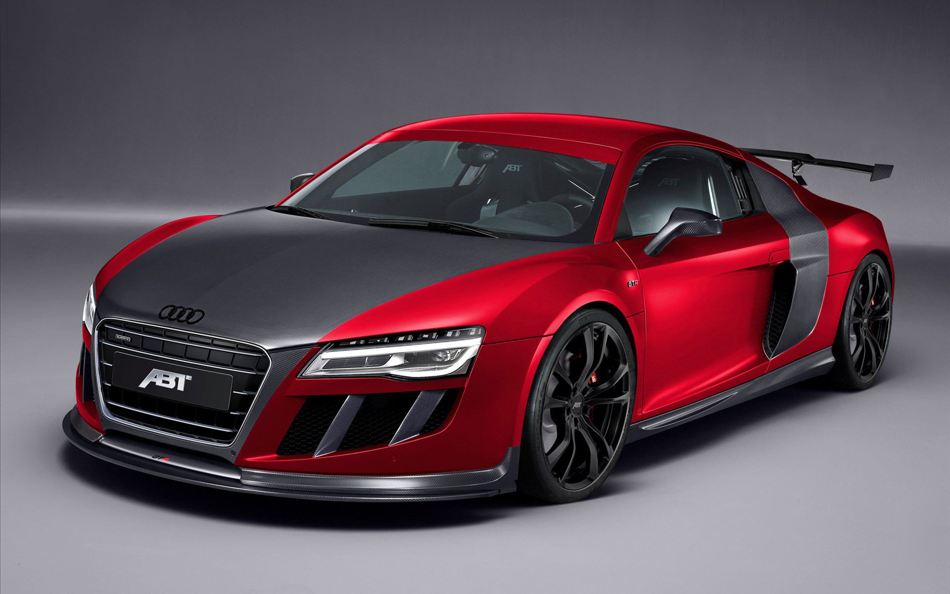 Sports Cars Wallpaper Hd 76 Images