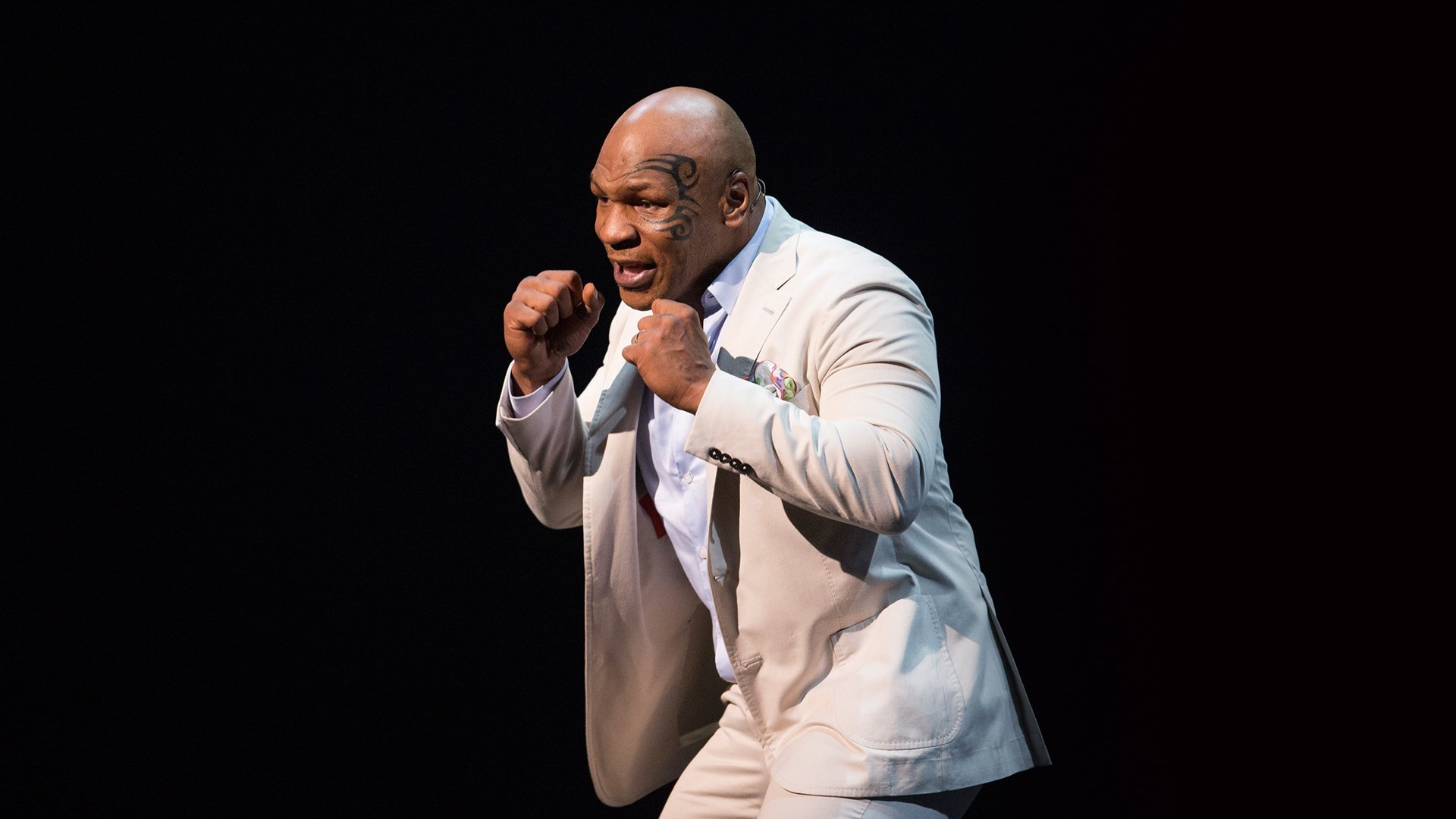 1920x1080 2016-06-25 - High Resolution Wallpapers mike tyson image - #111059