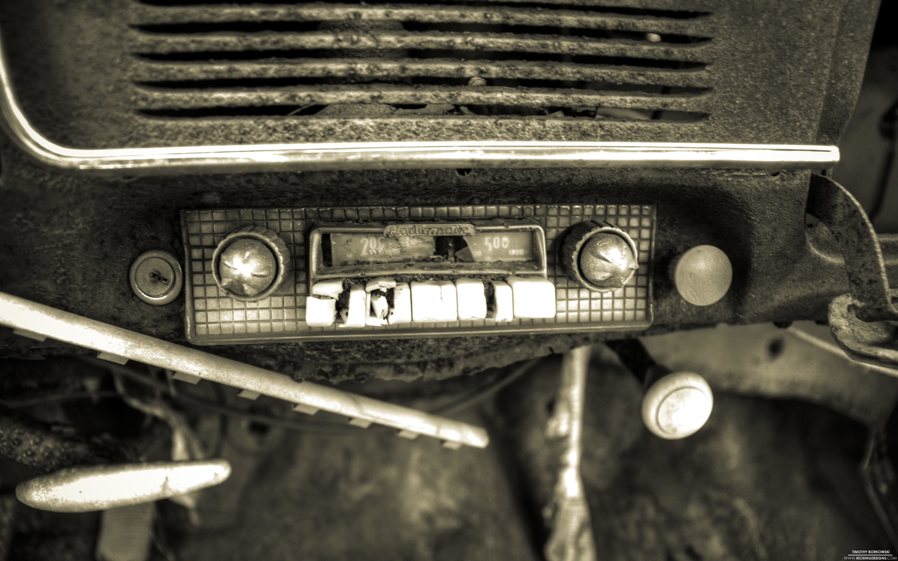 Wallpaper For Car Stereo  56  Images