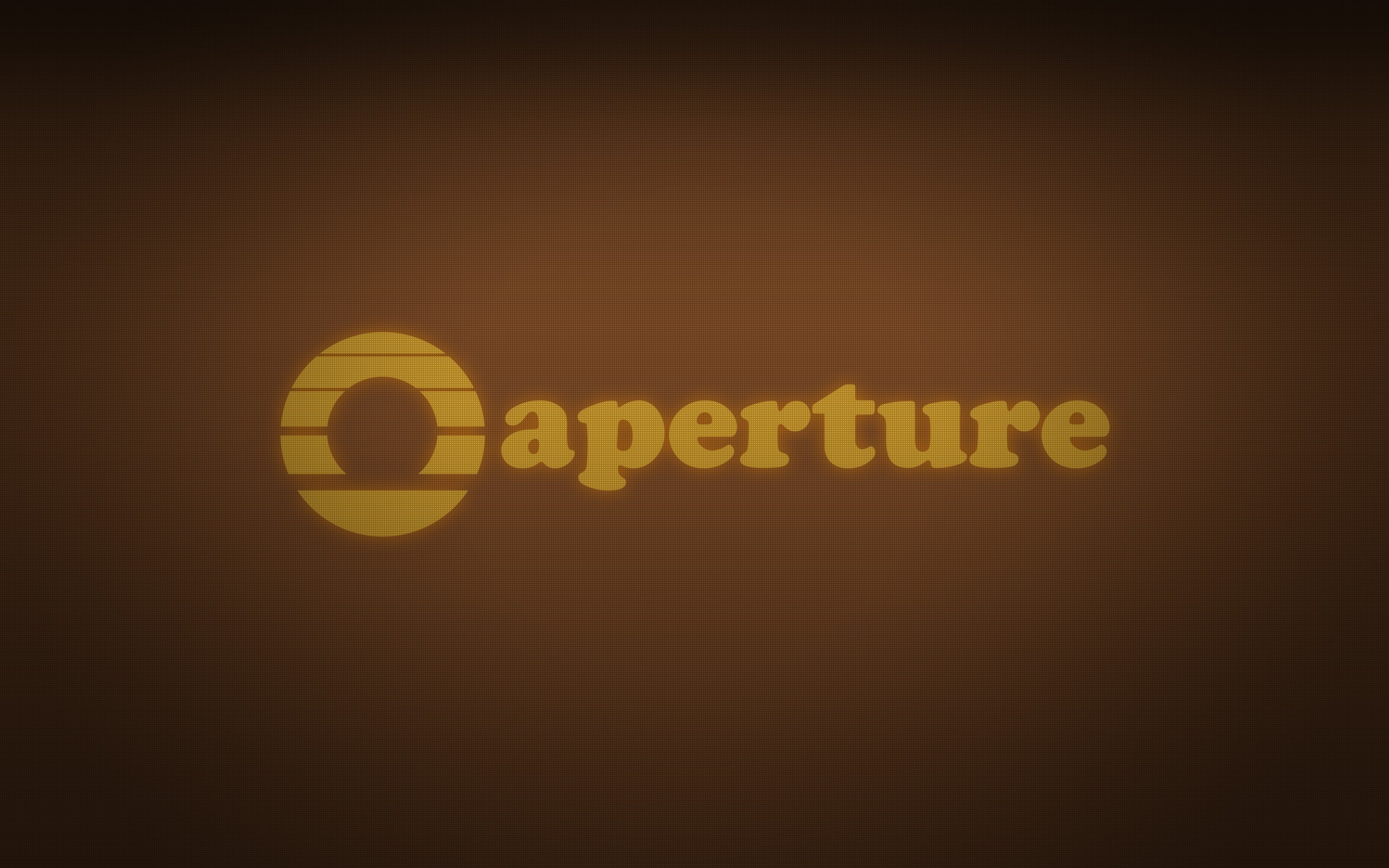 Aperture Science Wallpaper HD (78+ images)