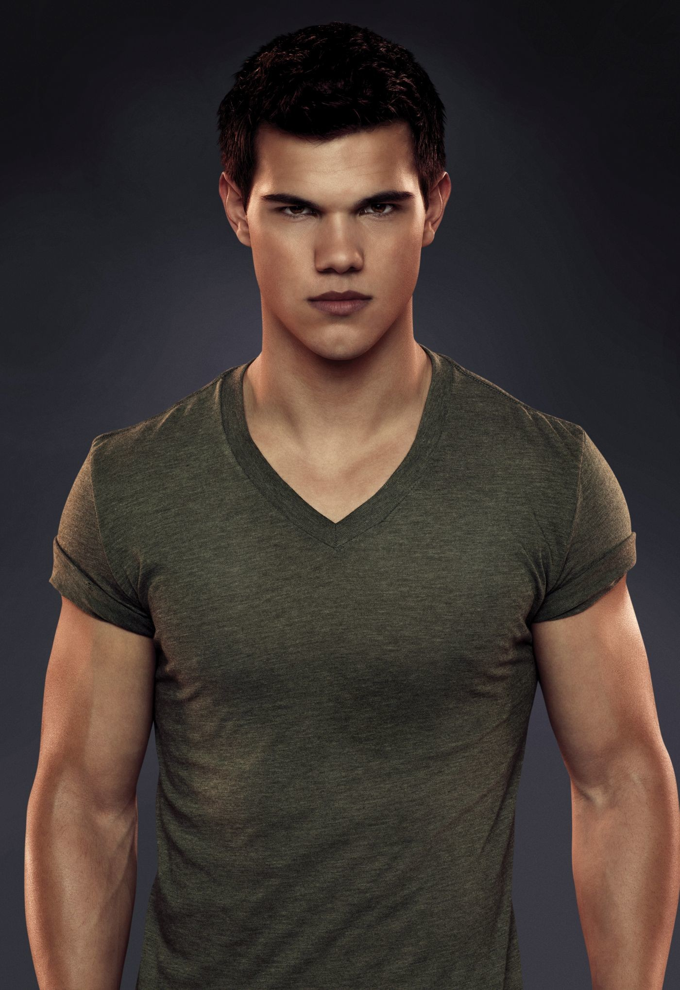 1400x2037 Taylor Lautner Abs | Diet Tips and Fitness Advice