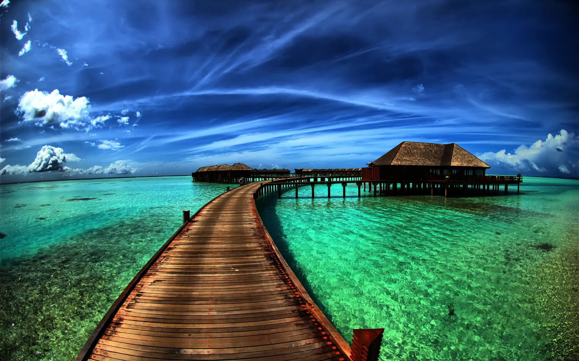 Full Size Wallpapers For Desktop (48+ Images