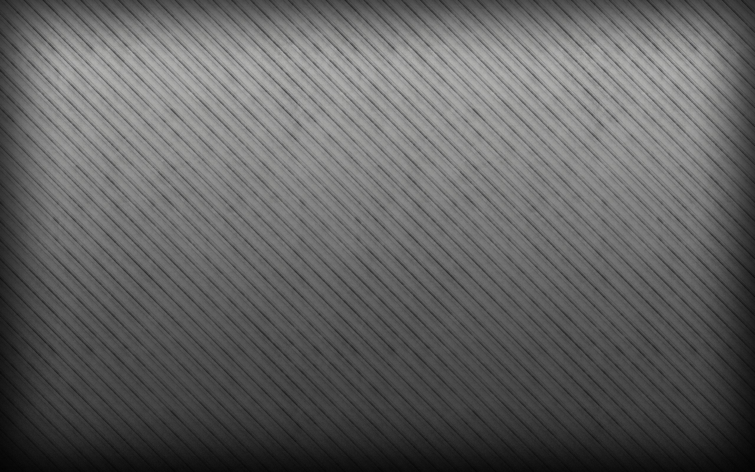 Textured Wallpaper Backgrounds (61+ images)