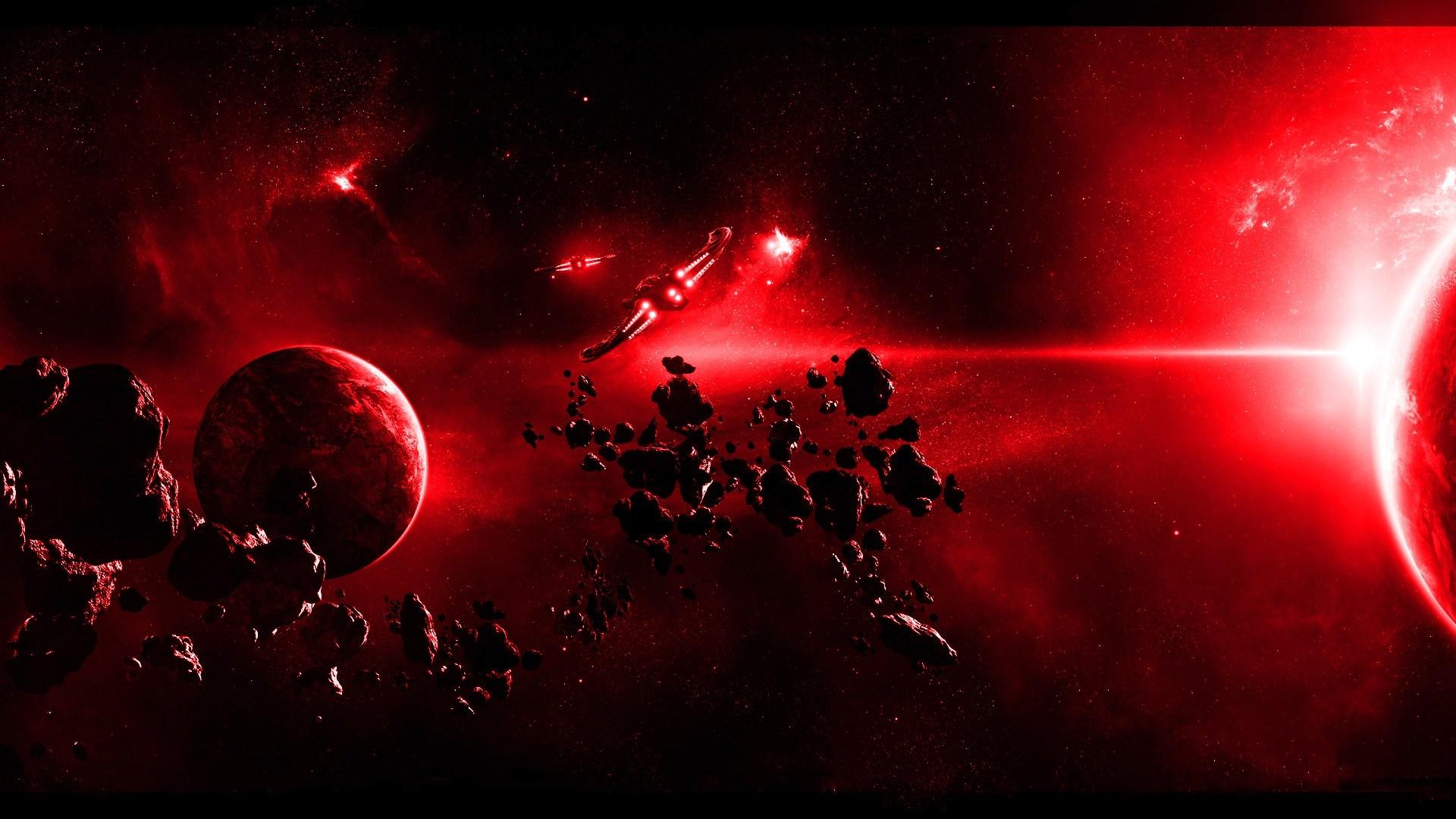 Red Desktop Background 75 Images