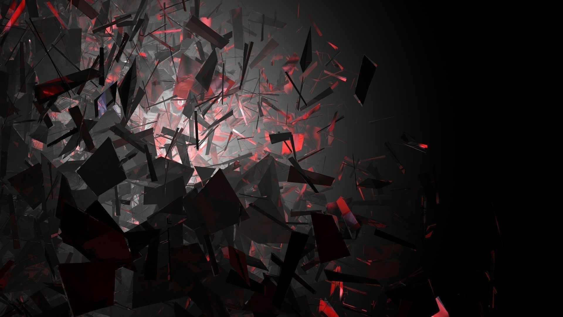 dark abstract backgrounds (69+ images)