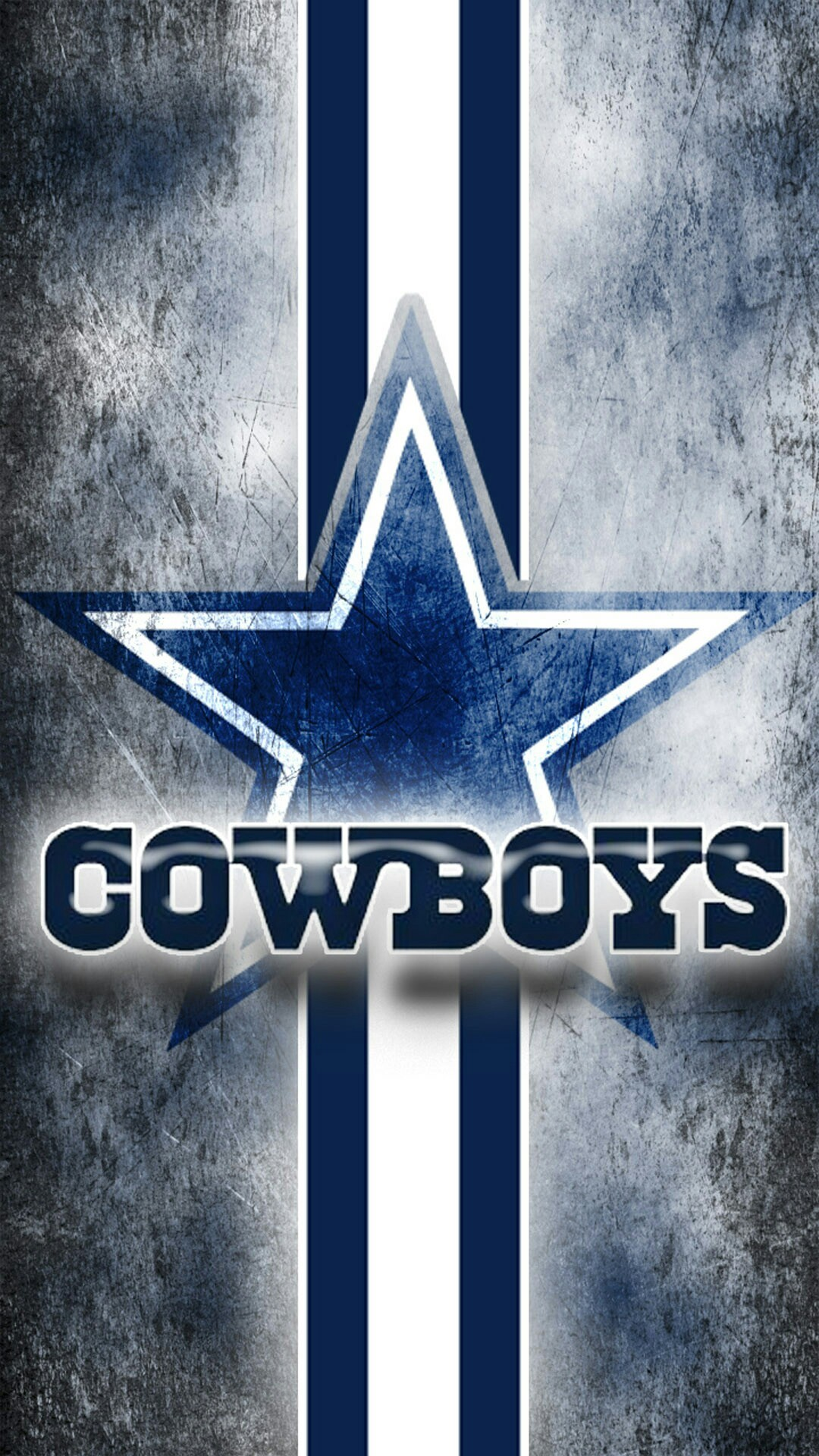 cowboys iphone wallpaper dallas cowboys backgrounds 67 images 10445