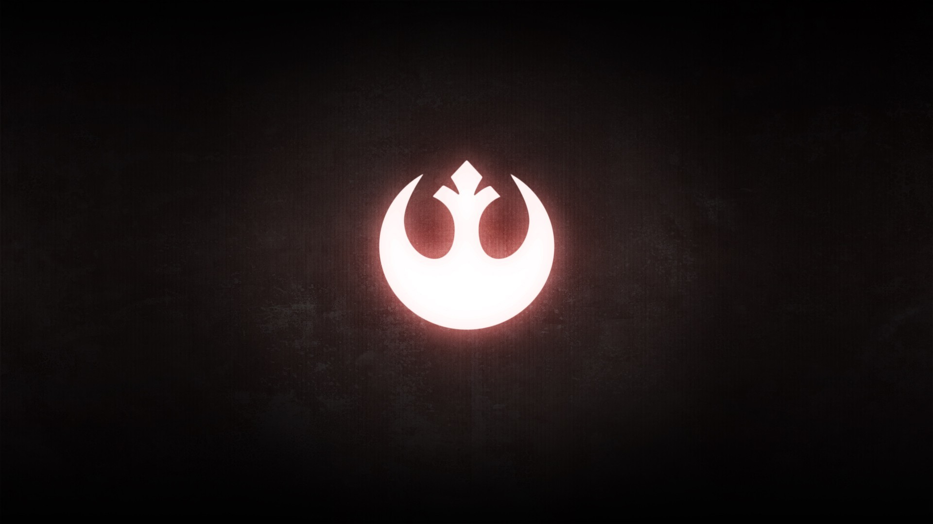 Rebel Alliance Wallpaper 74 Images