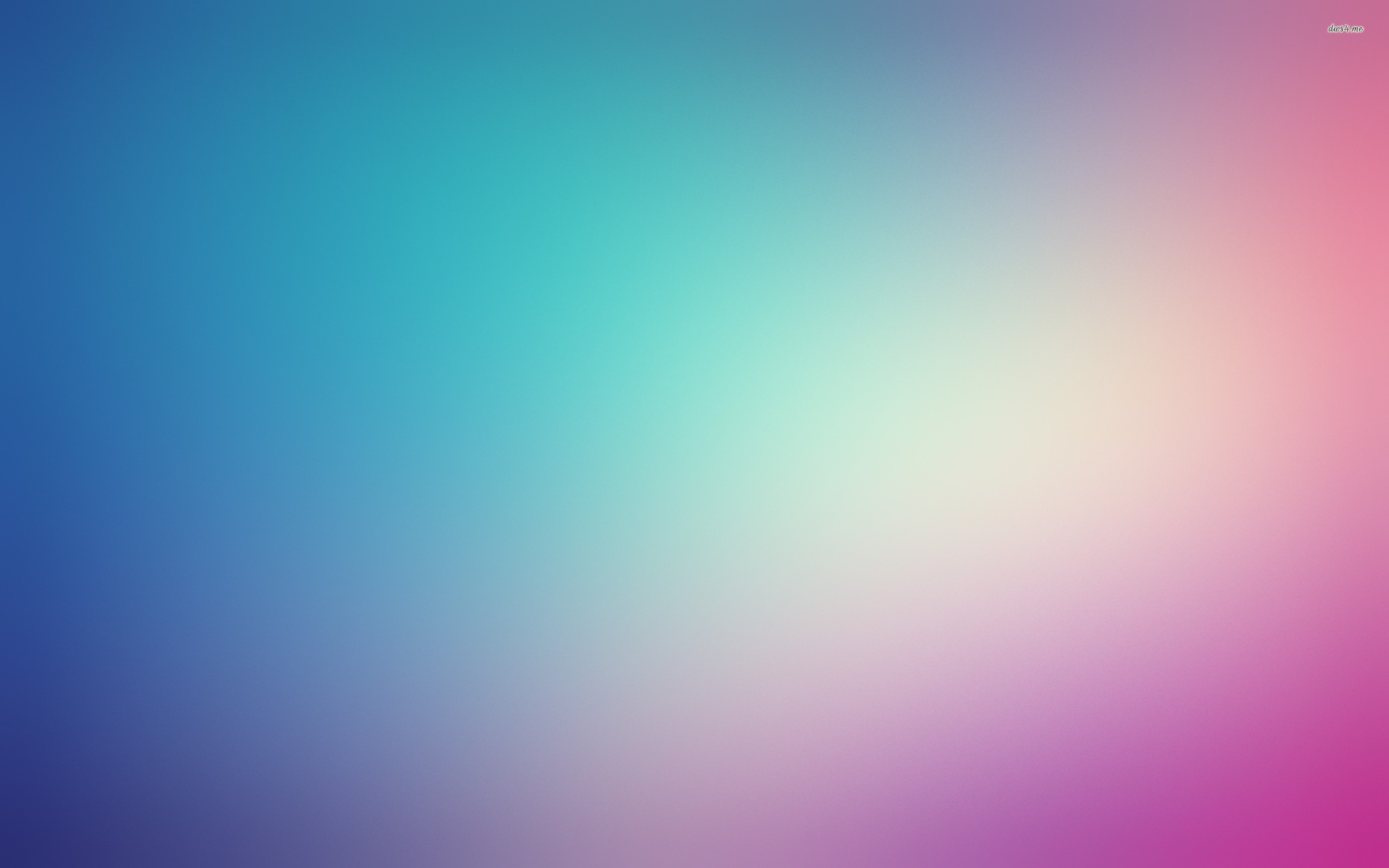 2560x1600 Blue gradien blur, gradient, abstract,  HD Wallpaper and .