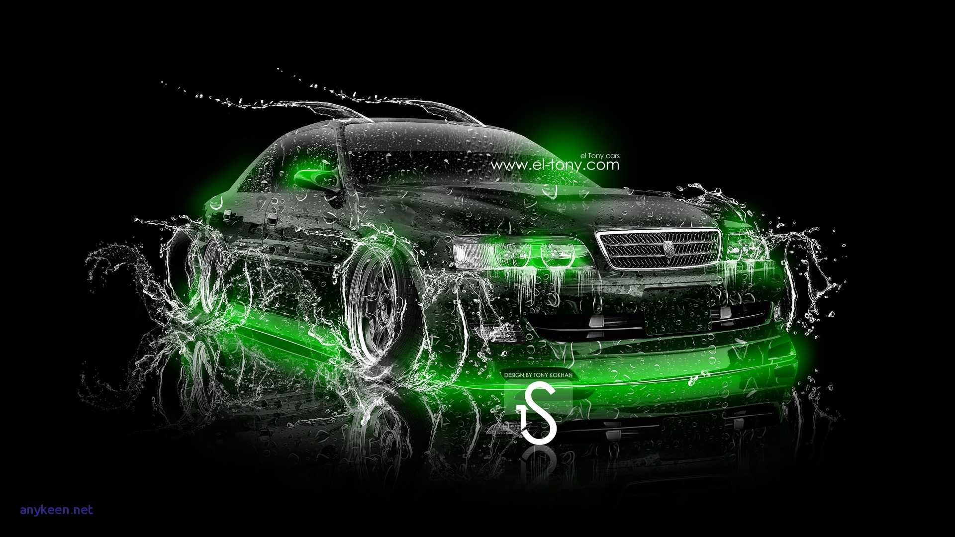 1920x1080 Free Neon Green Wallpaper High Quality Long Wallpapers New Of Cars Hd