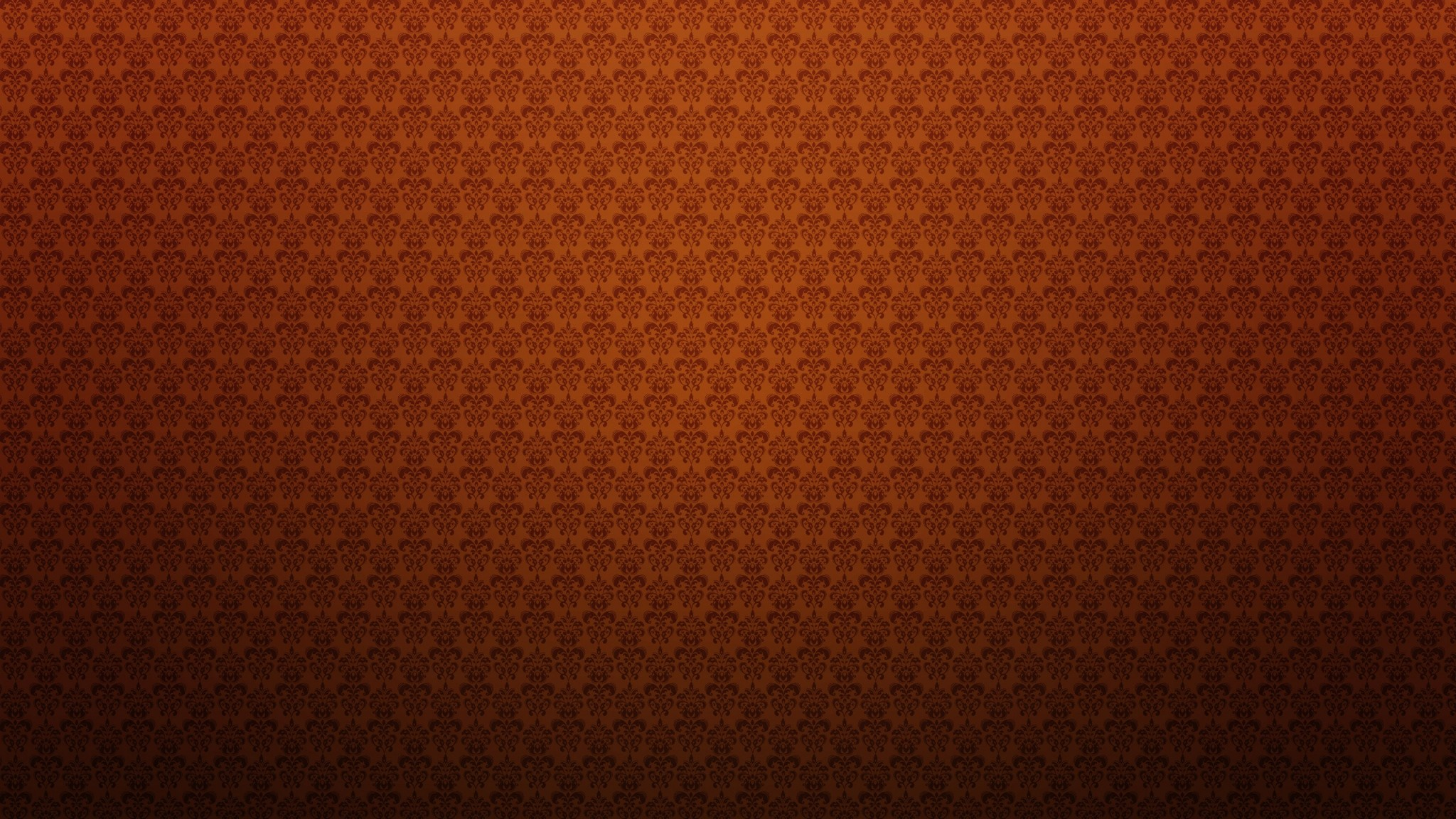 2048x1152  Wallpaper patterns, light, colorful, texture, background