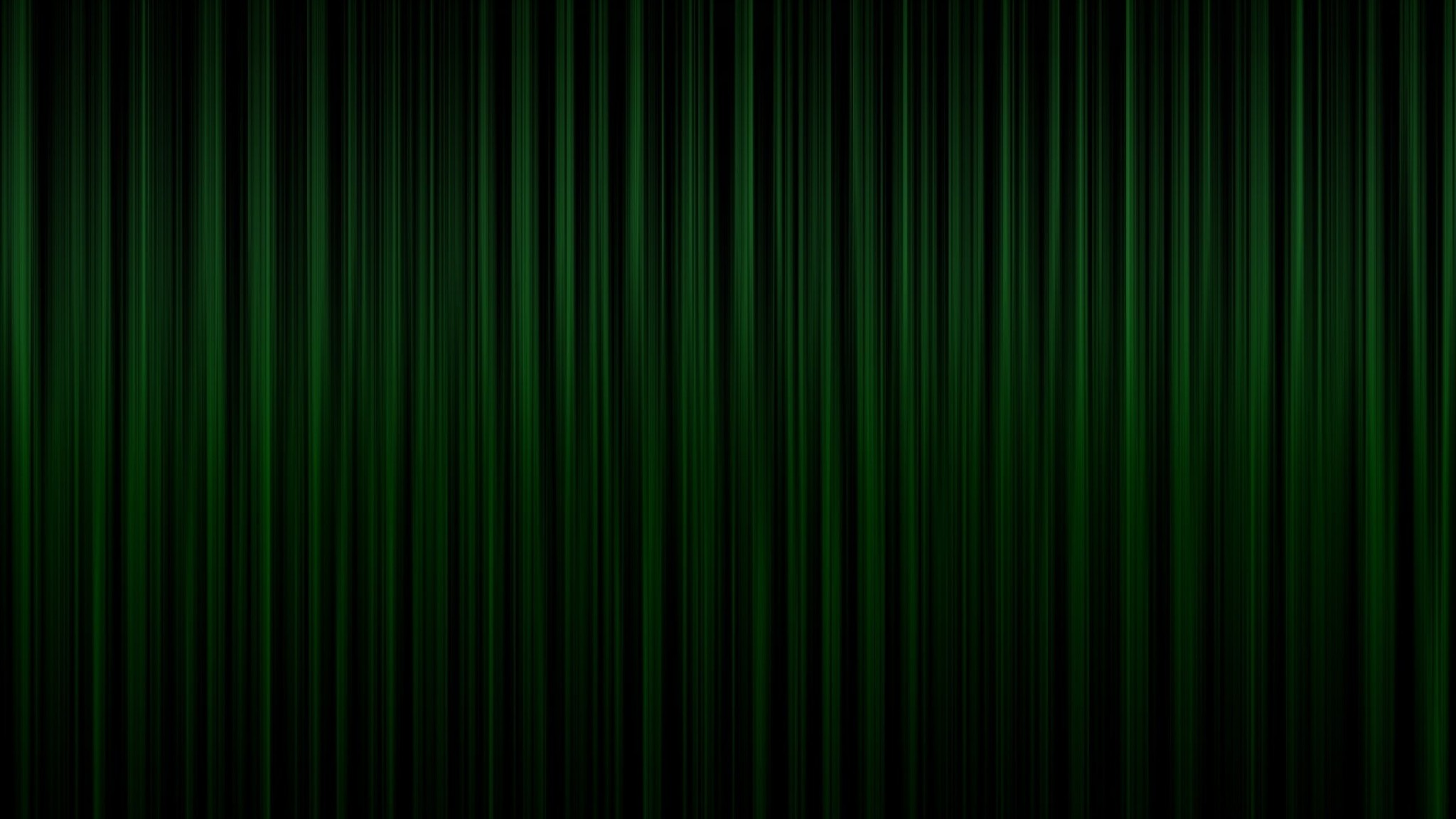 Dark Green Wallpaper Hd 59 Images