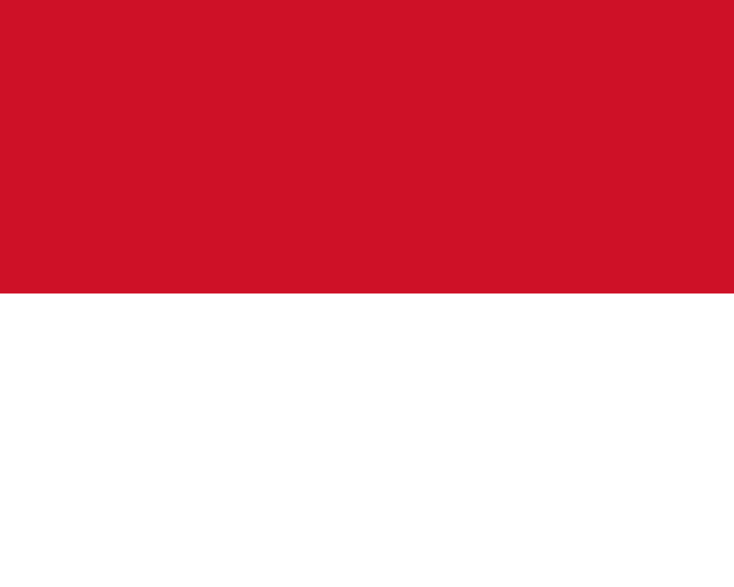 100 emoji wallpaper 48 images 1920x1440 indonesia bans gay emoji saying it could cause public unrest the independent buycottarizona