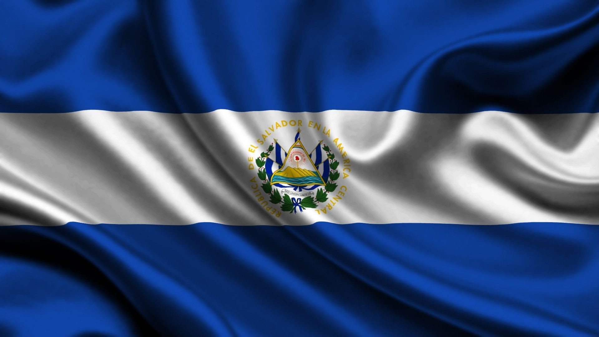 1920x1080 Download