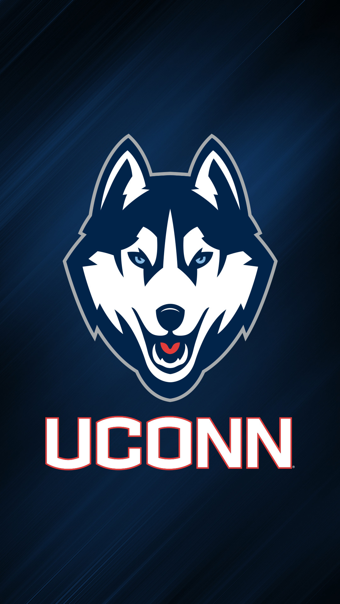 1080x1920 UCONNHUSKIESCOM University Of Connecticut Official Athletic Site
