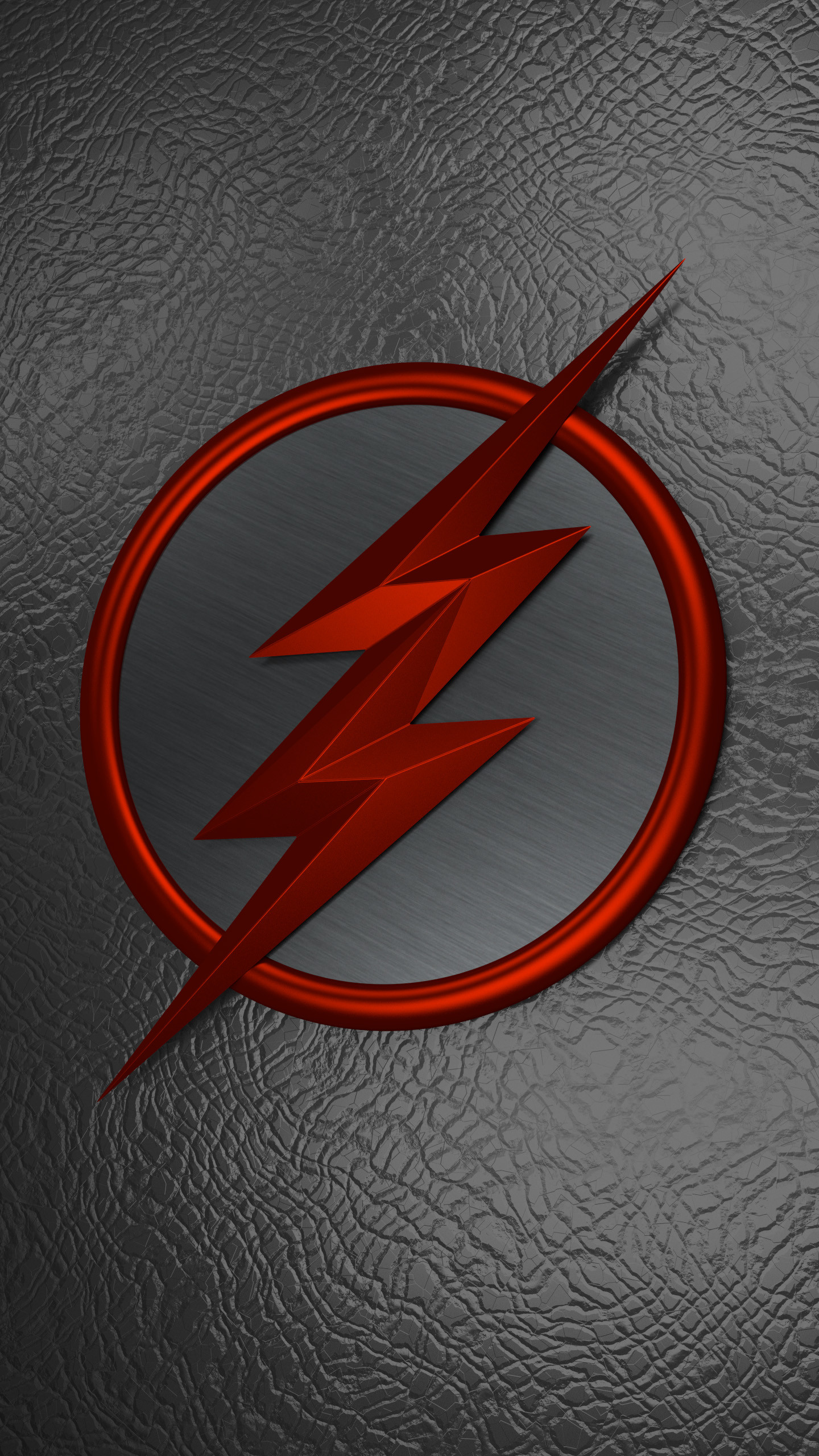 the flash iphone wallpaper 72 images