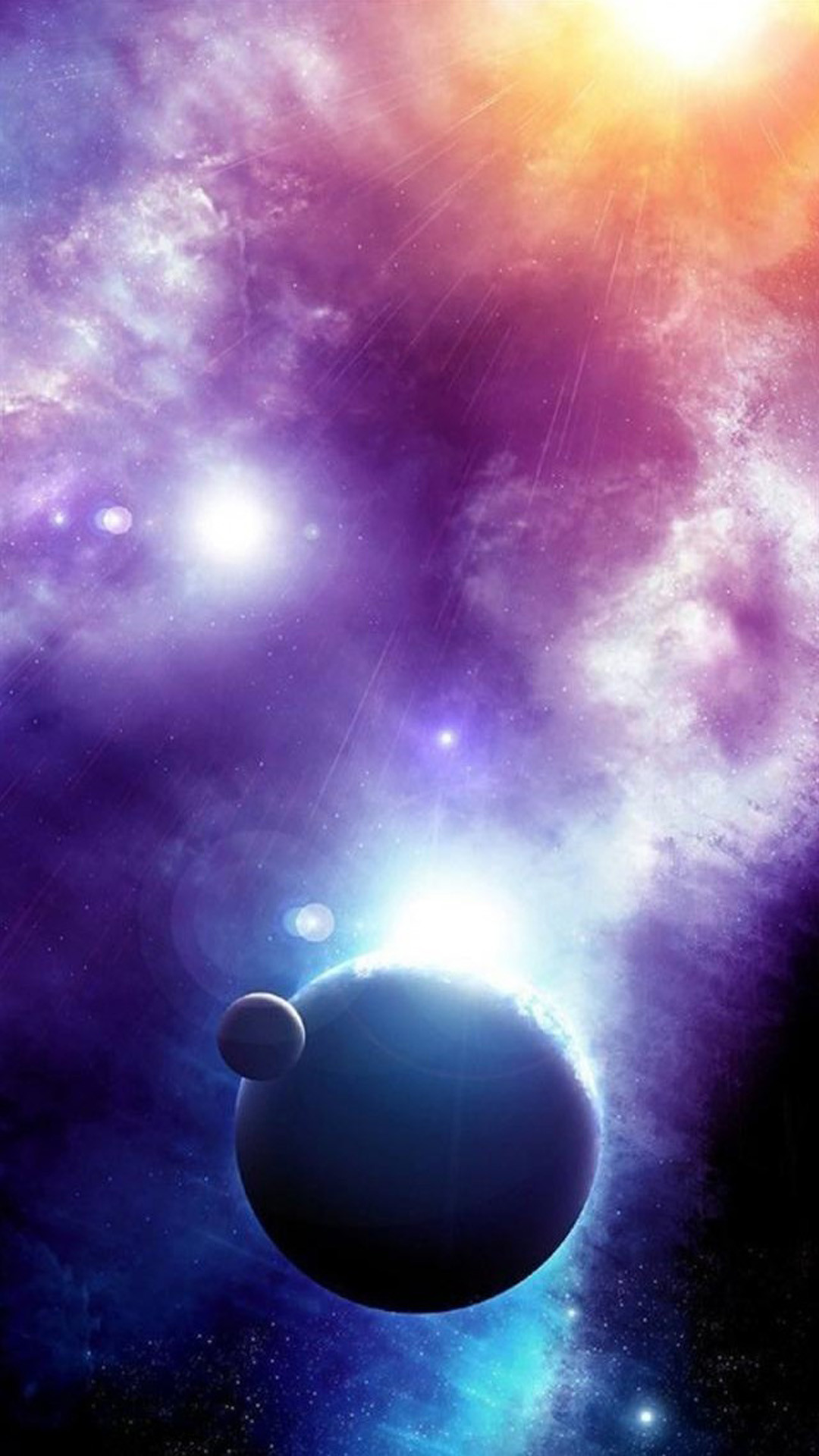 Iphone 6 space wallpaper hd 77 images 1080x1920 iphone space pictures windows wallpapers hd download free background images mac windows 10 tablet 1080x1920 voltagebd Images