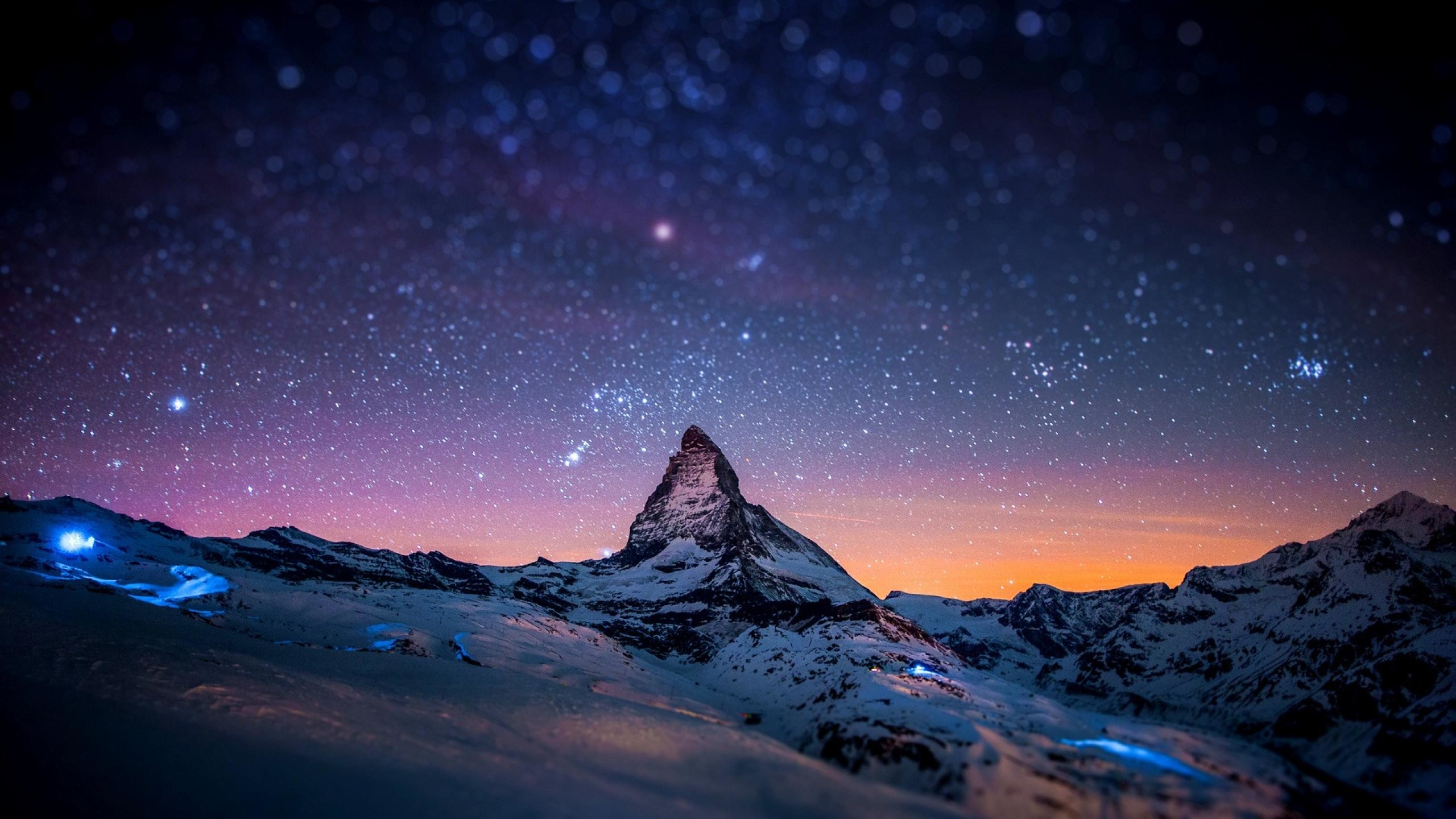 10 Latest 1080p Hd Space Wallpapers Full Hd 1080p For Pc: HD Purple Space Wallpaper (65+ Images