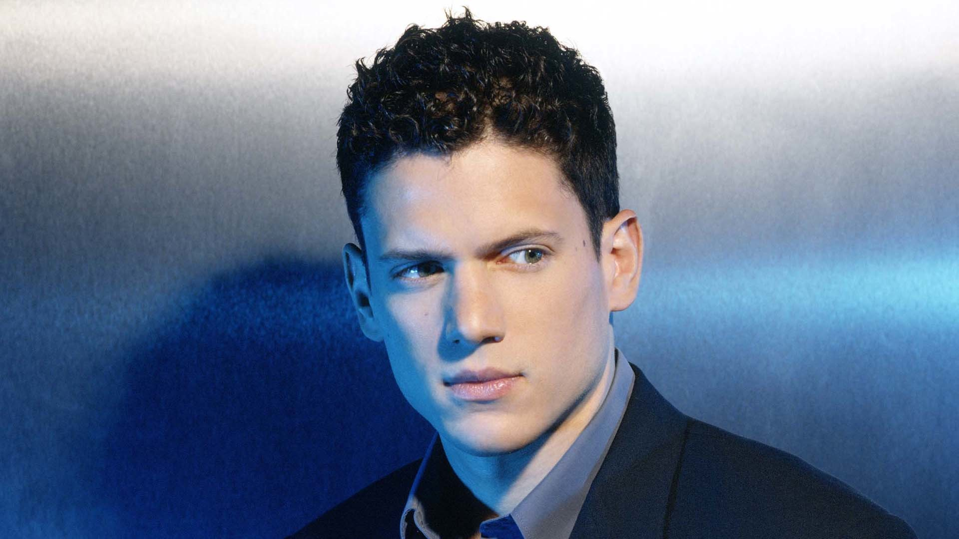 1920x1080 HD-Wentworth-Miller-Wallpapers-05.jpg (1920×1080)