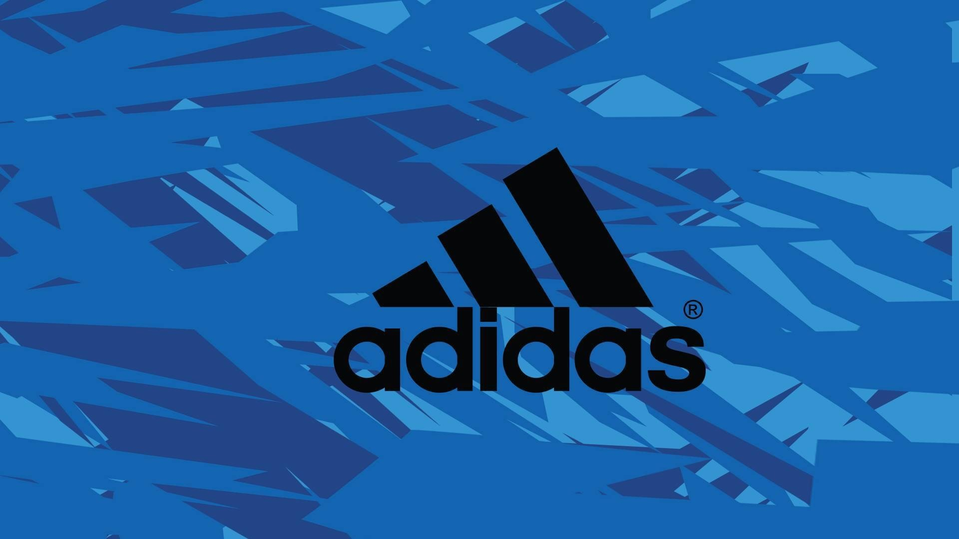 Adidas Wallpapers (76+ images)