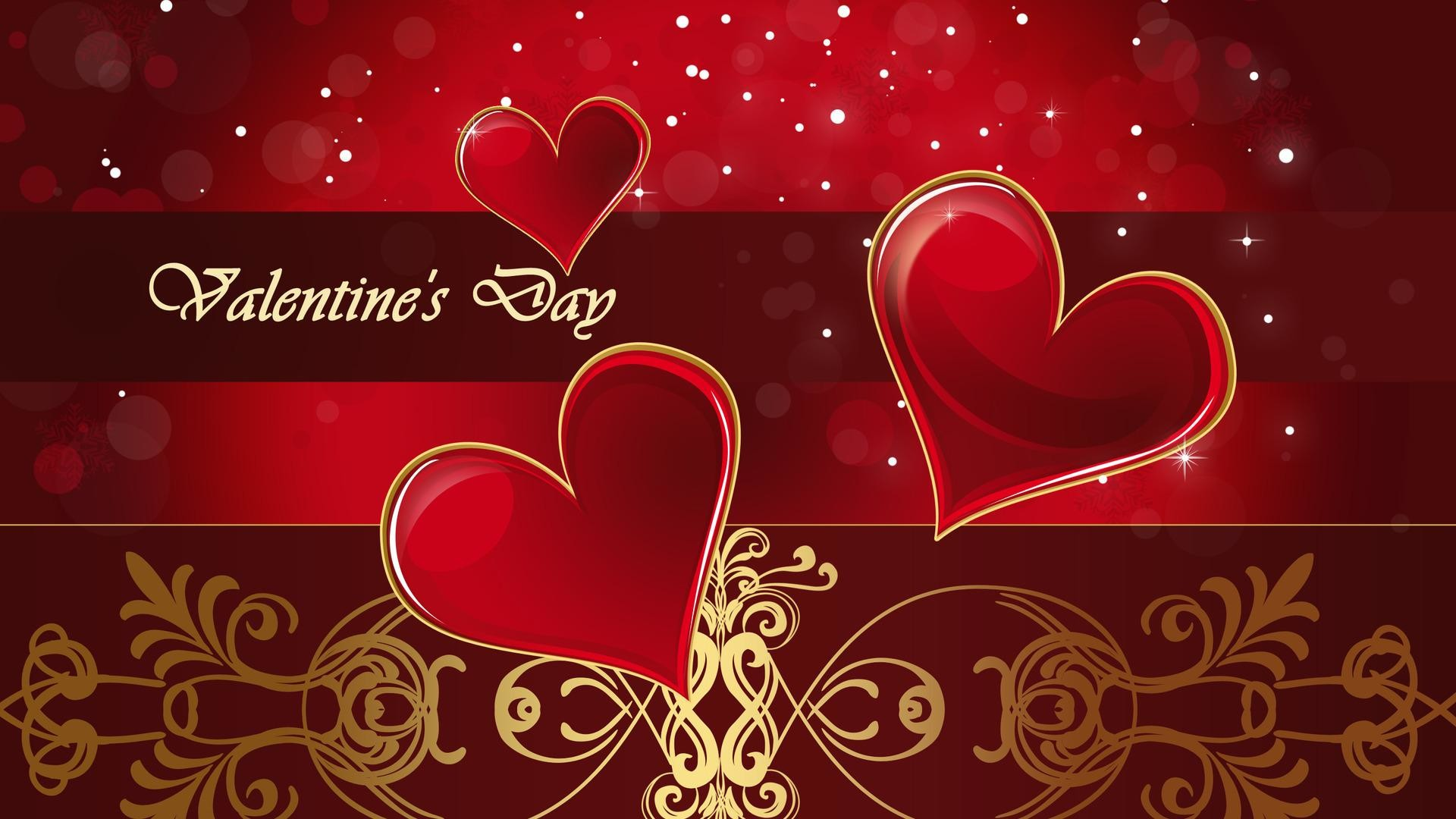 1920x1080 valentines-day-hd-wallpapers-love