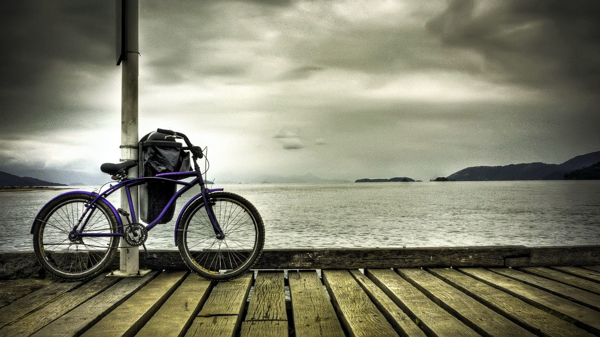 Bicycle Wallpaper 74 Images