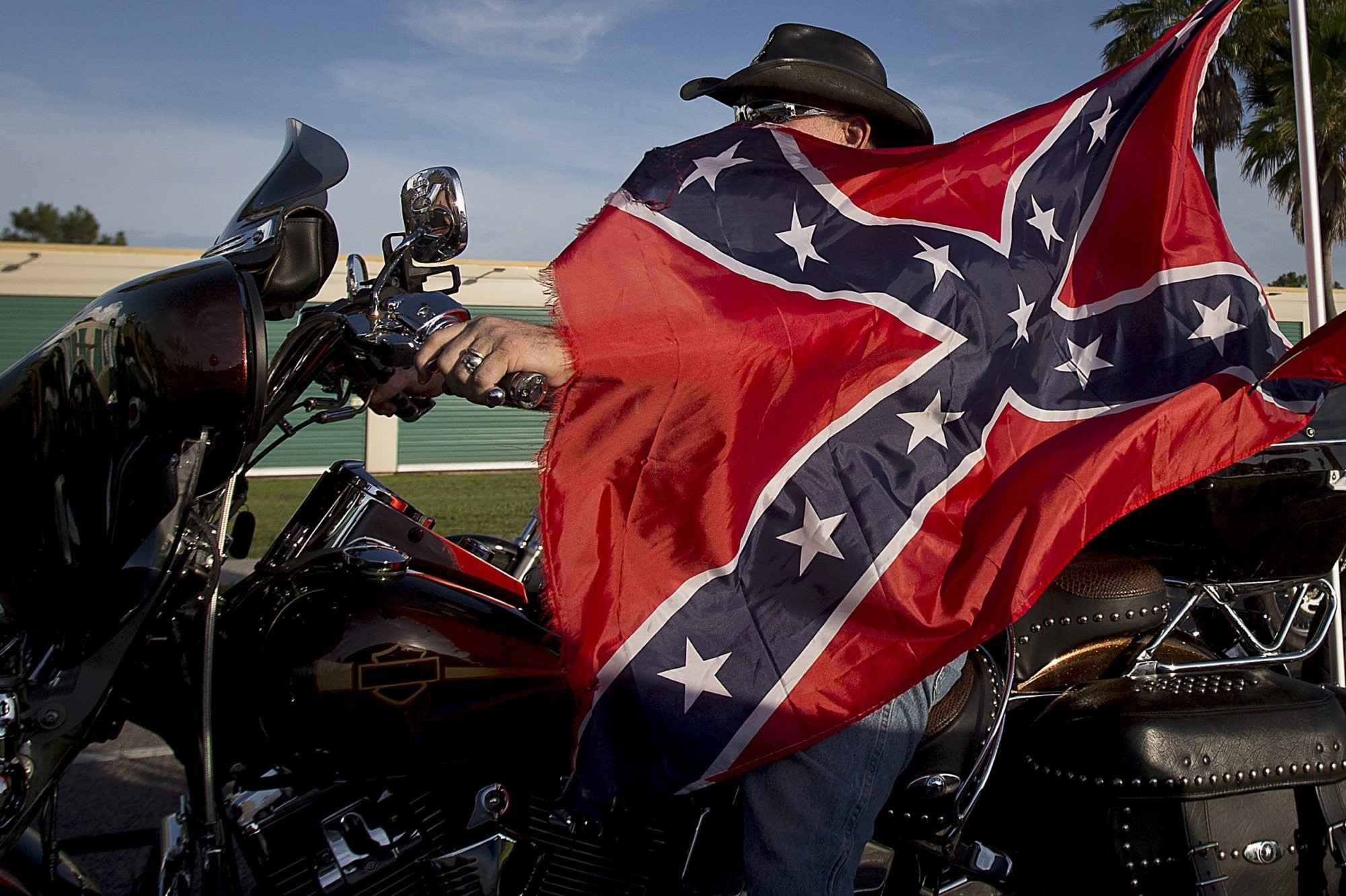 2000x1332 Confederate Flag Wallpapers Free
