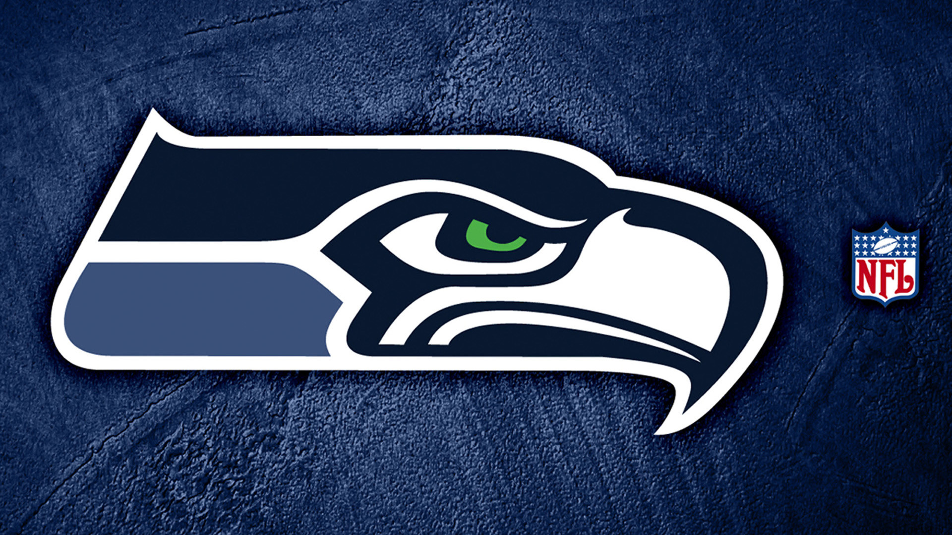 1920x1080 Seattle Seahawks