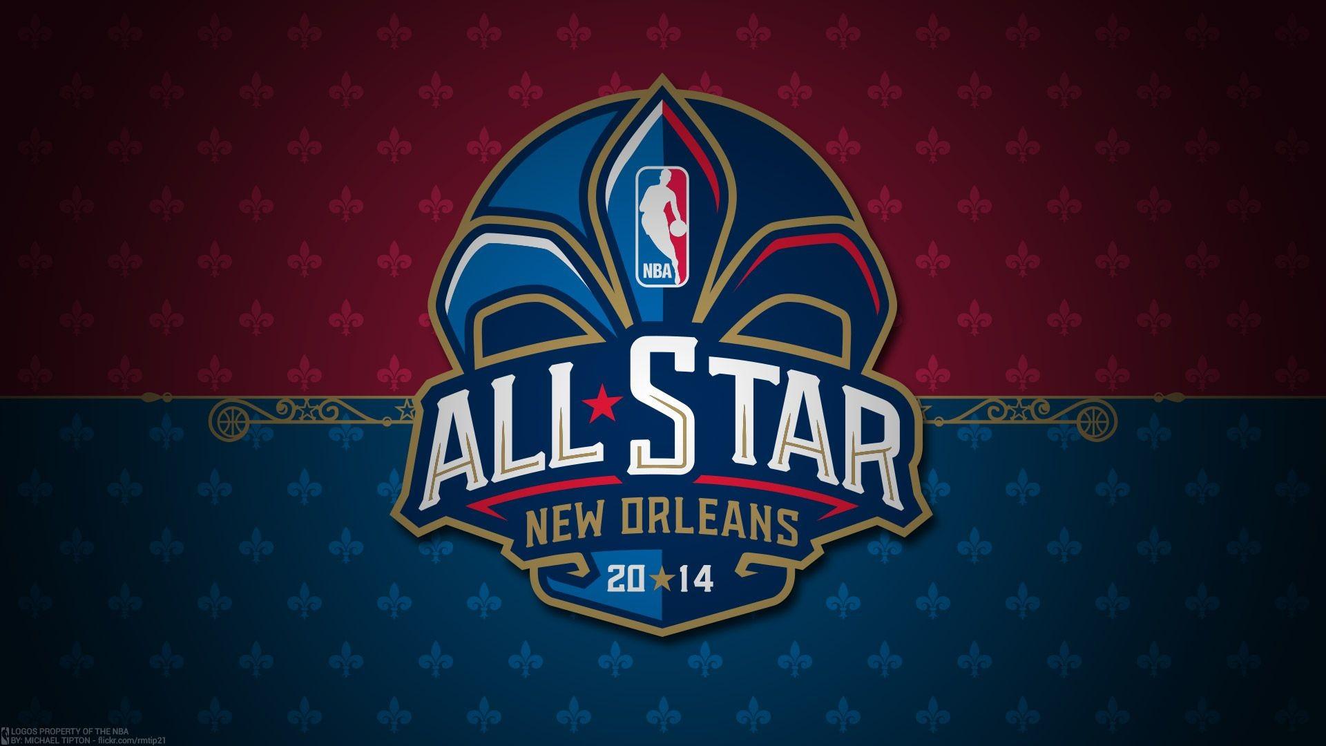 3840x2160 Preview Wallpaper Lebron James Dwyane Wade Basketball Nba Heat Spalding