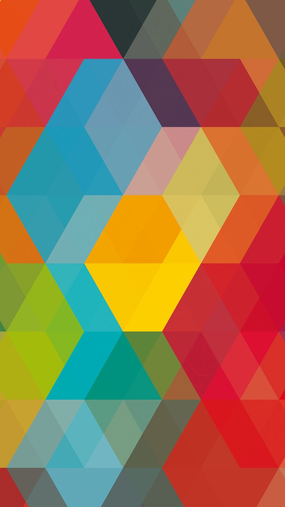 Abstract Color Wallpaper 75 Images