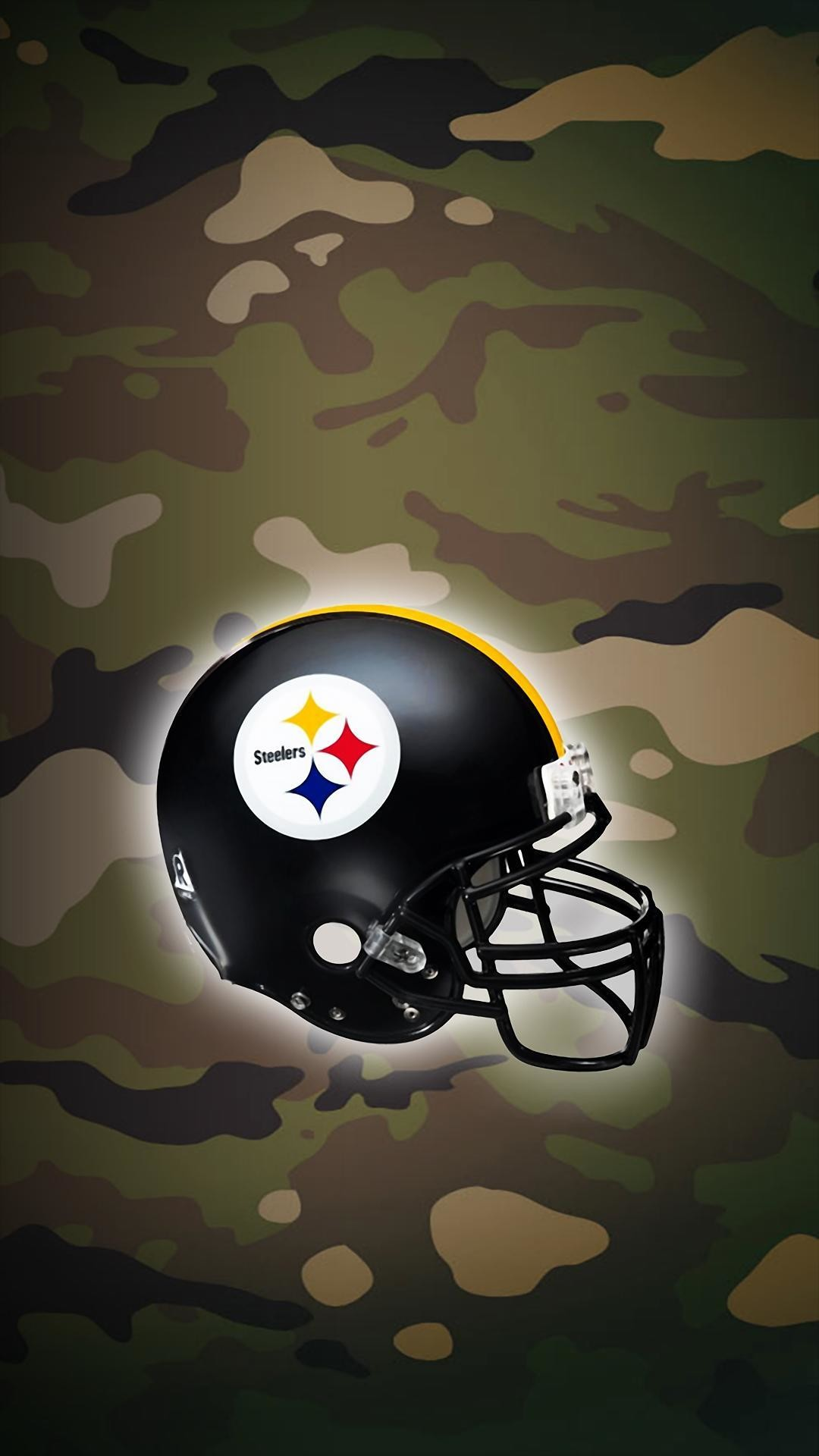 New Steelers Wallpapers For Iphone 64 Images