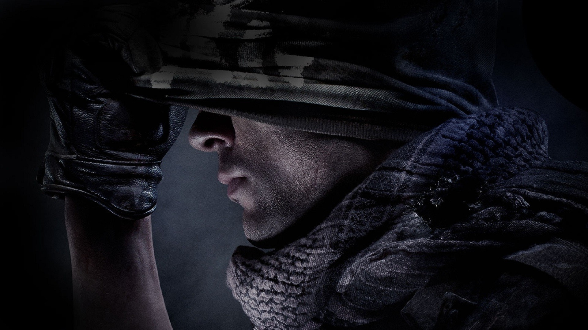 call of duty ghosts matchmaking List of errors, crashes, freezes, fov, ram, lag and performance issues with workarounds to fix them in call of duty ghosts.