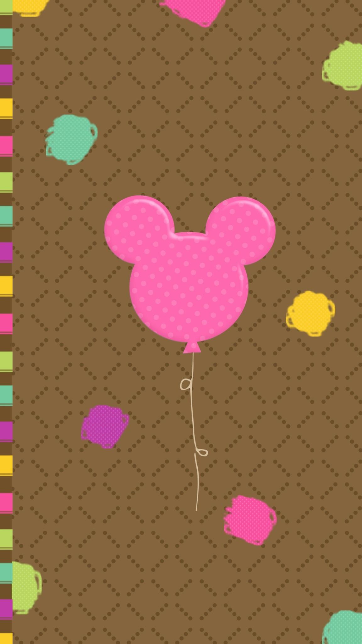 1920x1200 Free Minnie Desktop Wallpaper