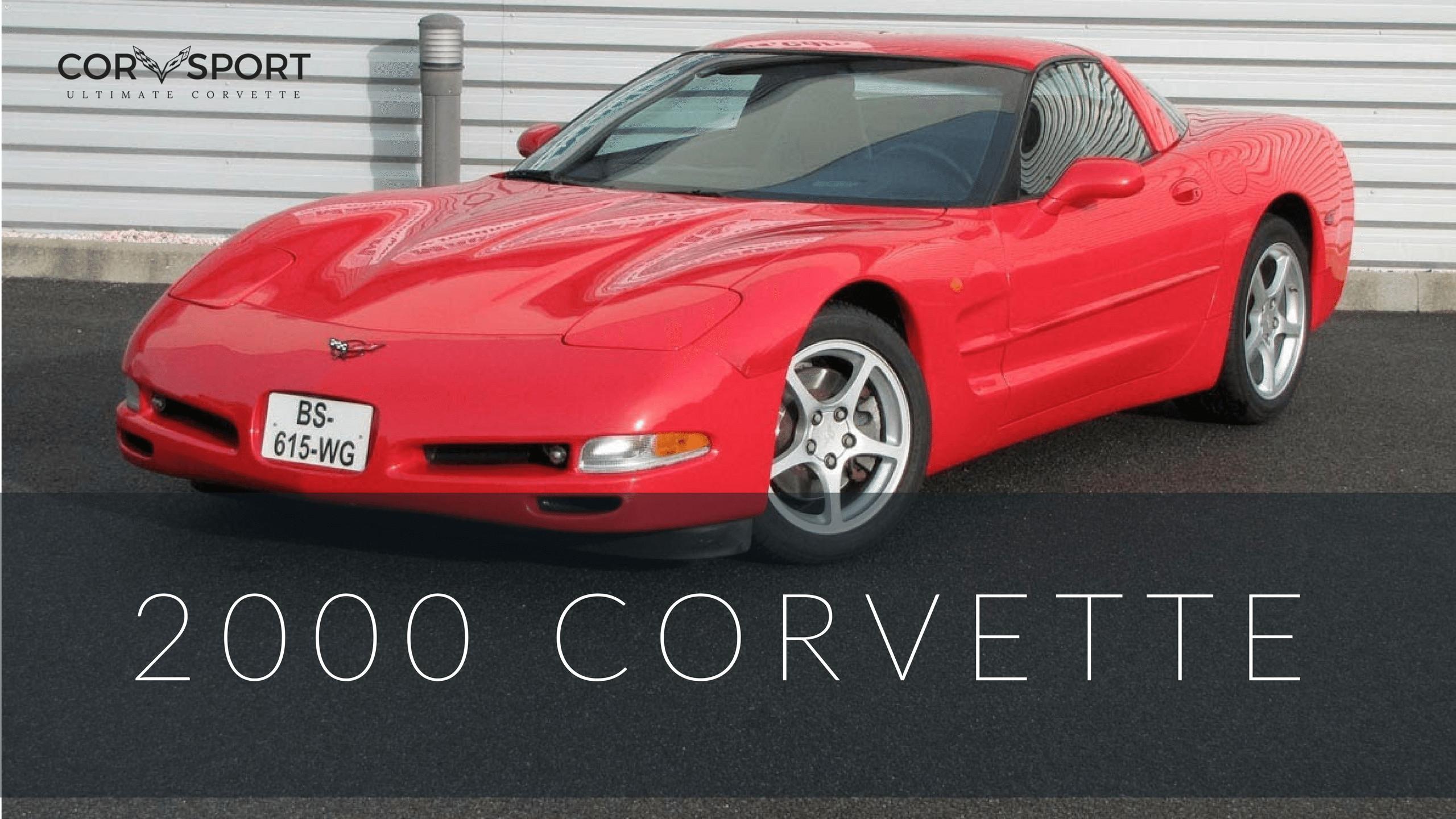 c5 corvette wallpaper 58 images. Black Bedroom Furniture Sets. Home Design Ideas