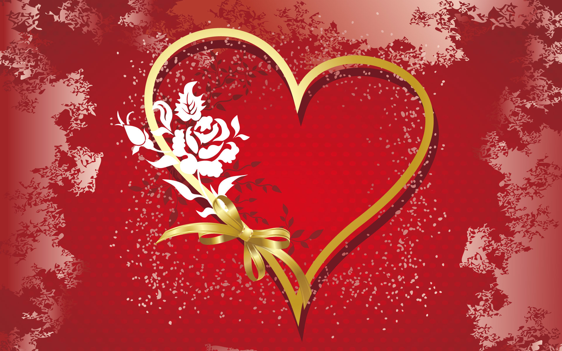 Beautiful Love Backgrounds 58 images
