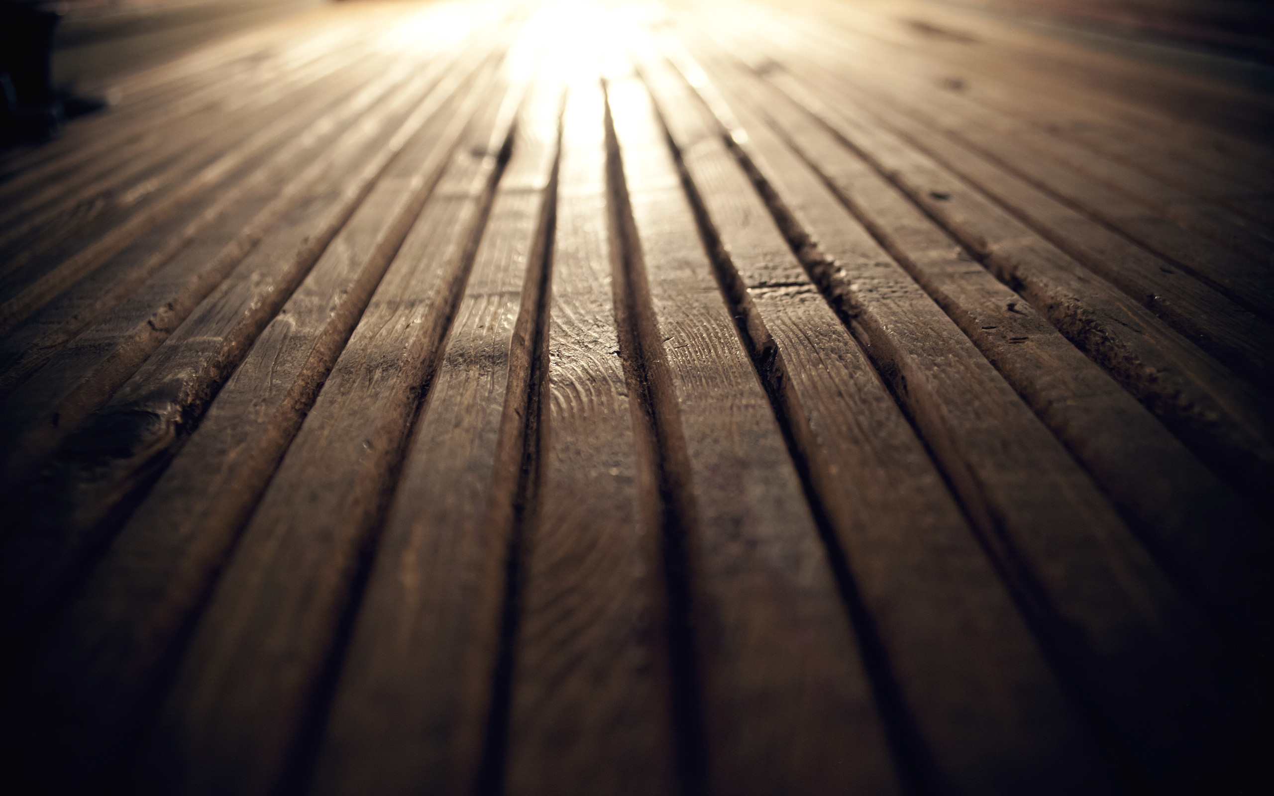 2560x1600 Beautiful Wood Wallpaper 41397