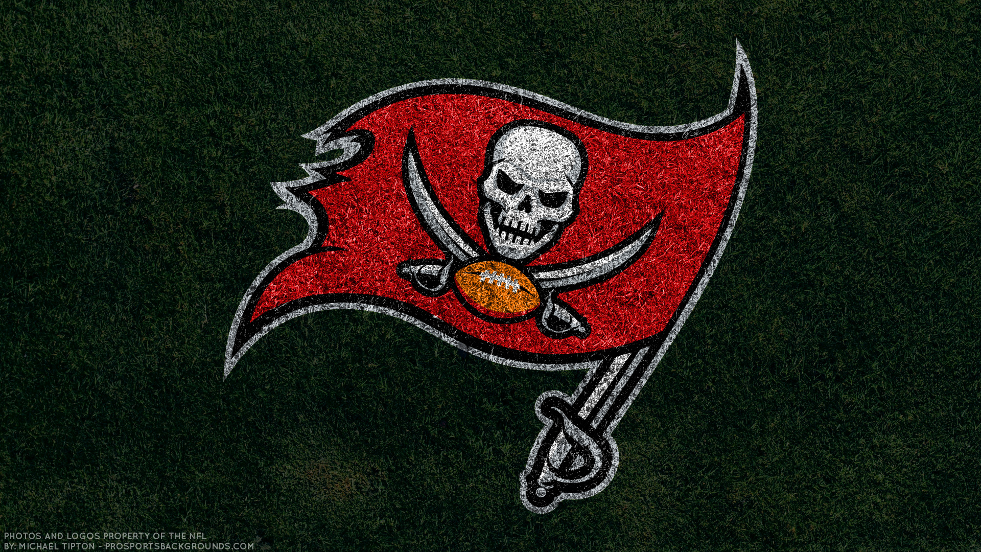 1920x1080 HD Tampa Bay Buccaneers Wallpapers