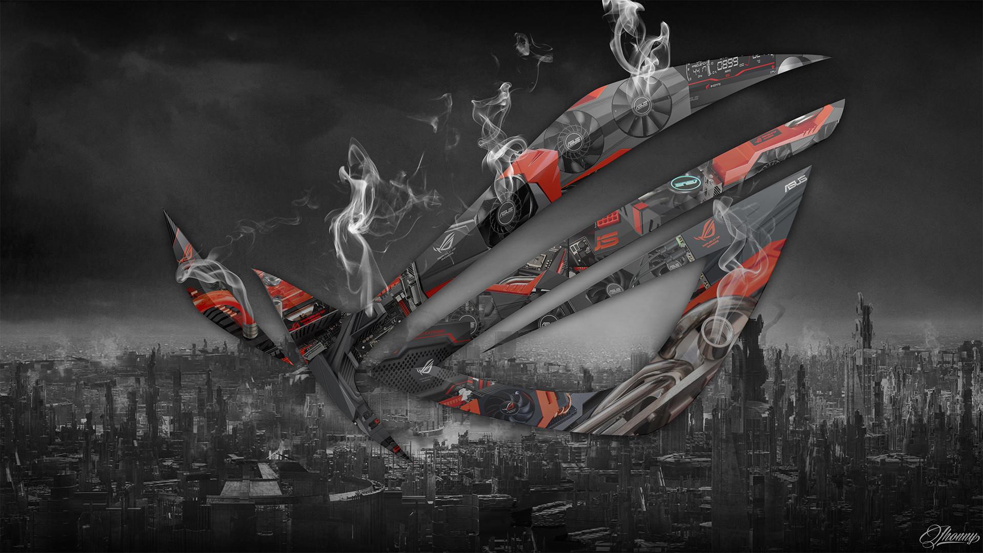 Asus Wallpaper 1080p 79 Images