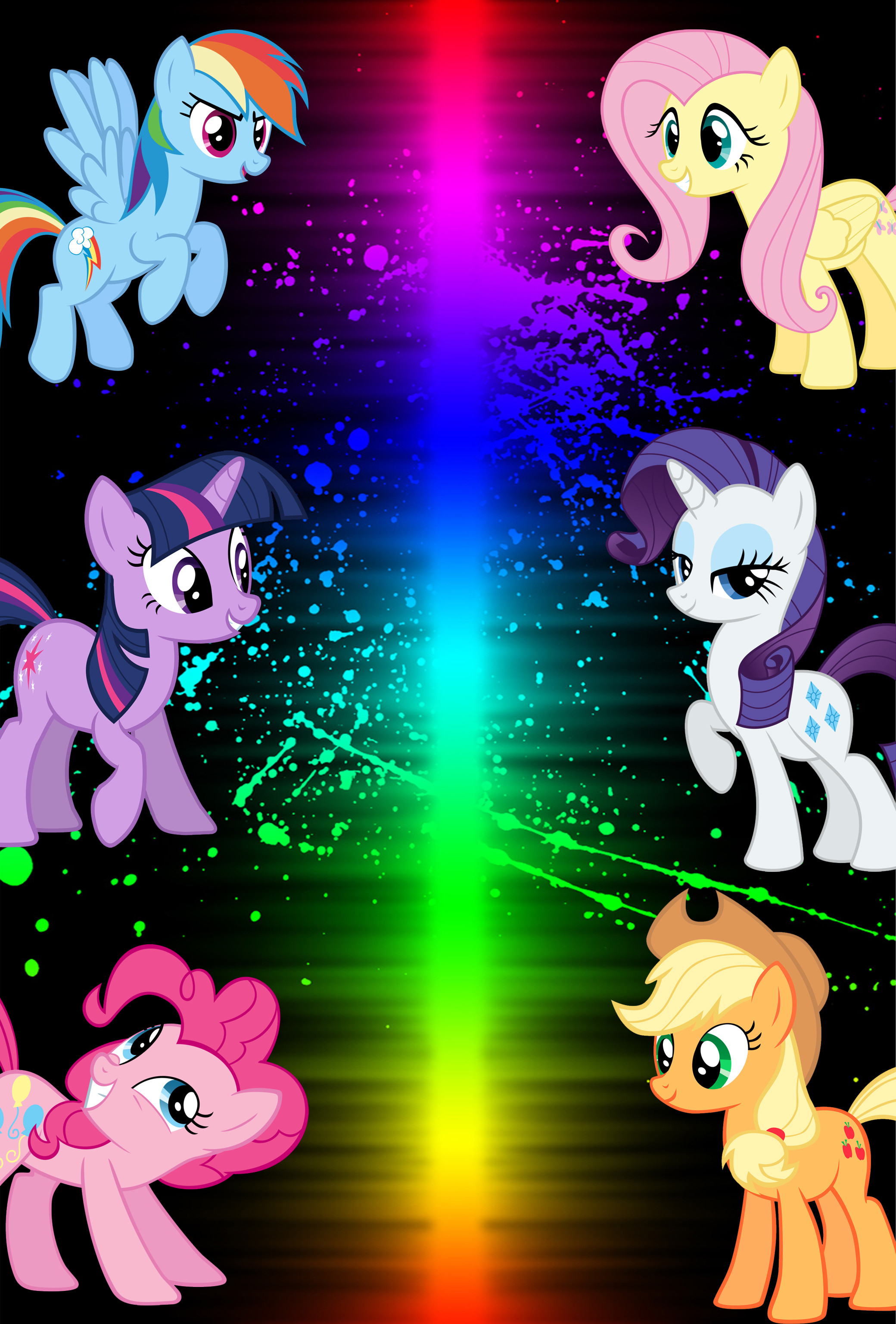 "2080x3072 Search Results for ""mlp wallpapers iphone – Adorable Wallpapers"